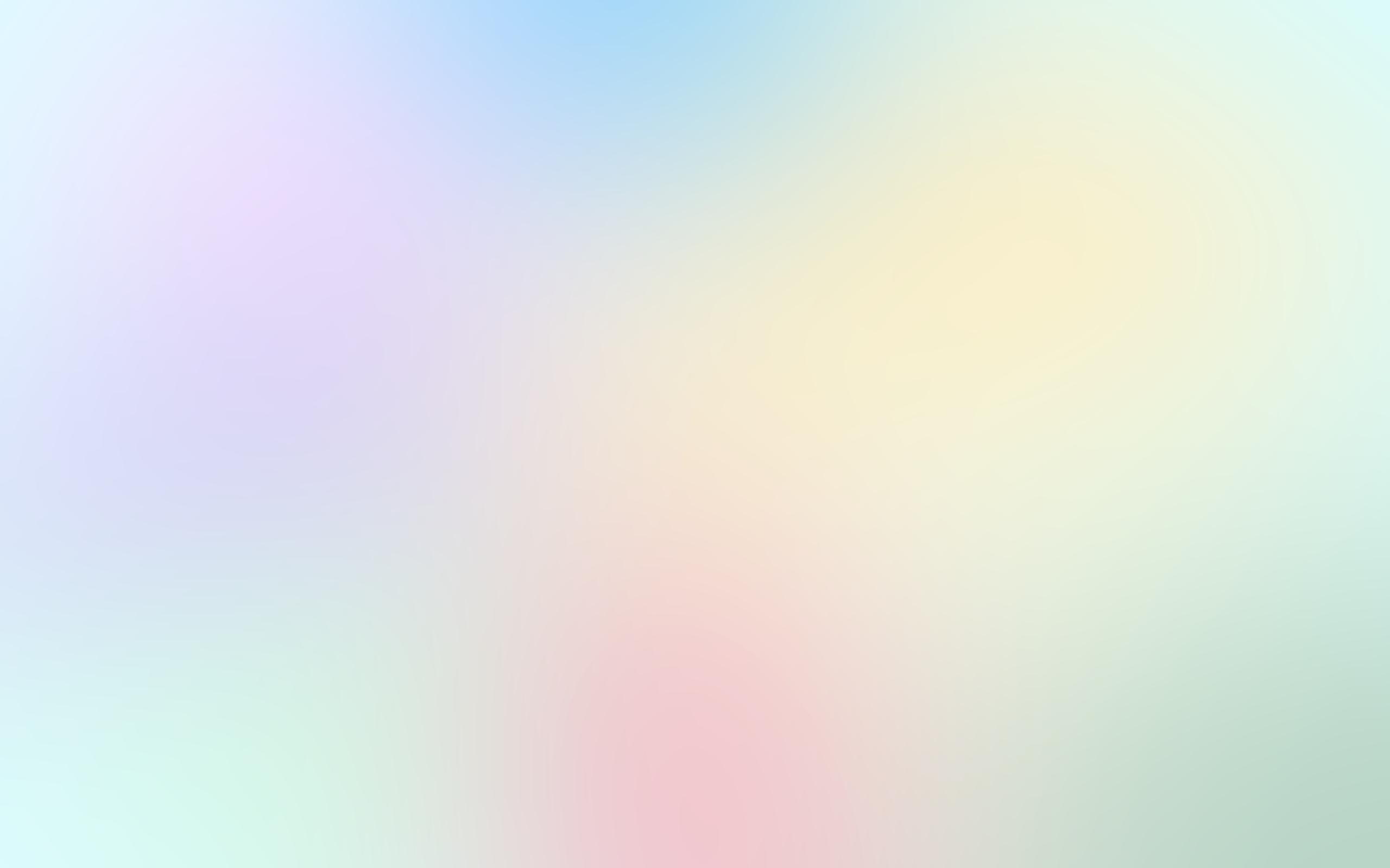 pastel colors background tumblr Scandinavian Medium | Background ...