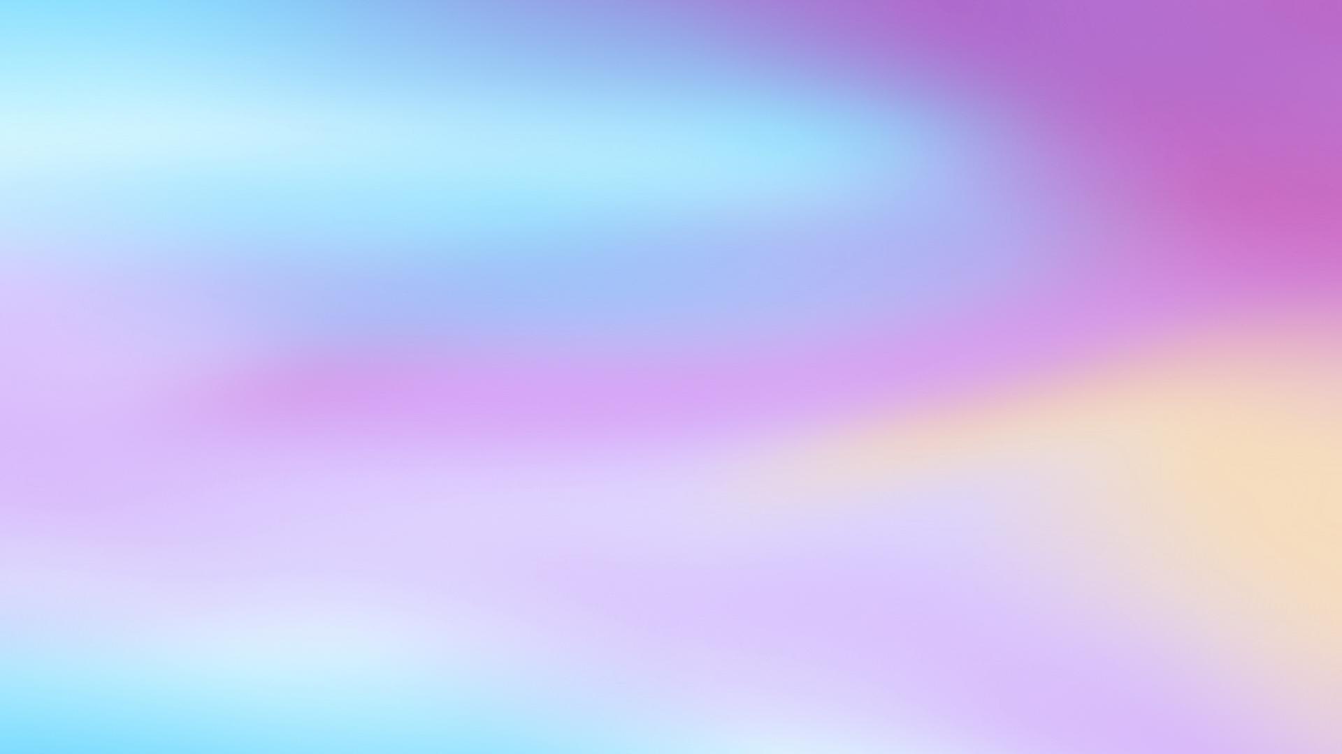 Pastel Colors widescreen wallpaper | Wide-Wallpapers.NET