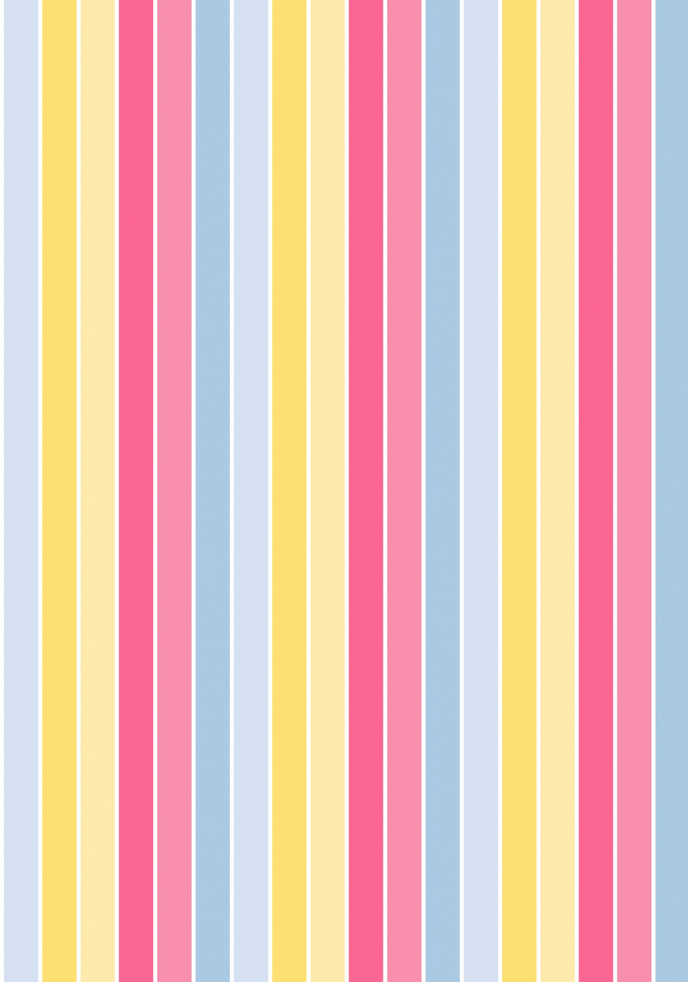 Stripes Background Pastel Colors Free Stock Photo - Public Domain ...