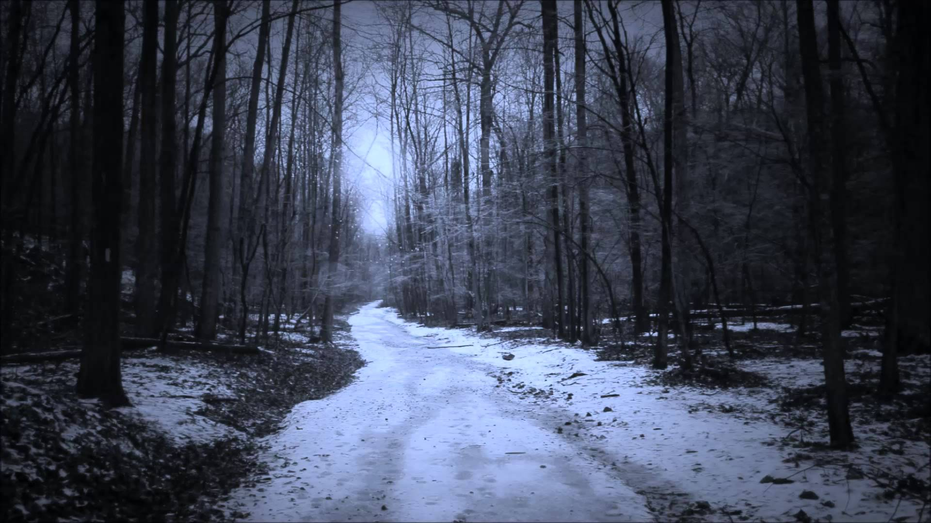 Amorphis - Dark Path - YouTube