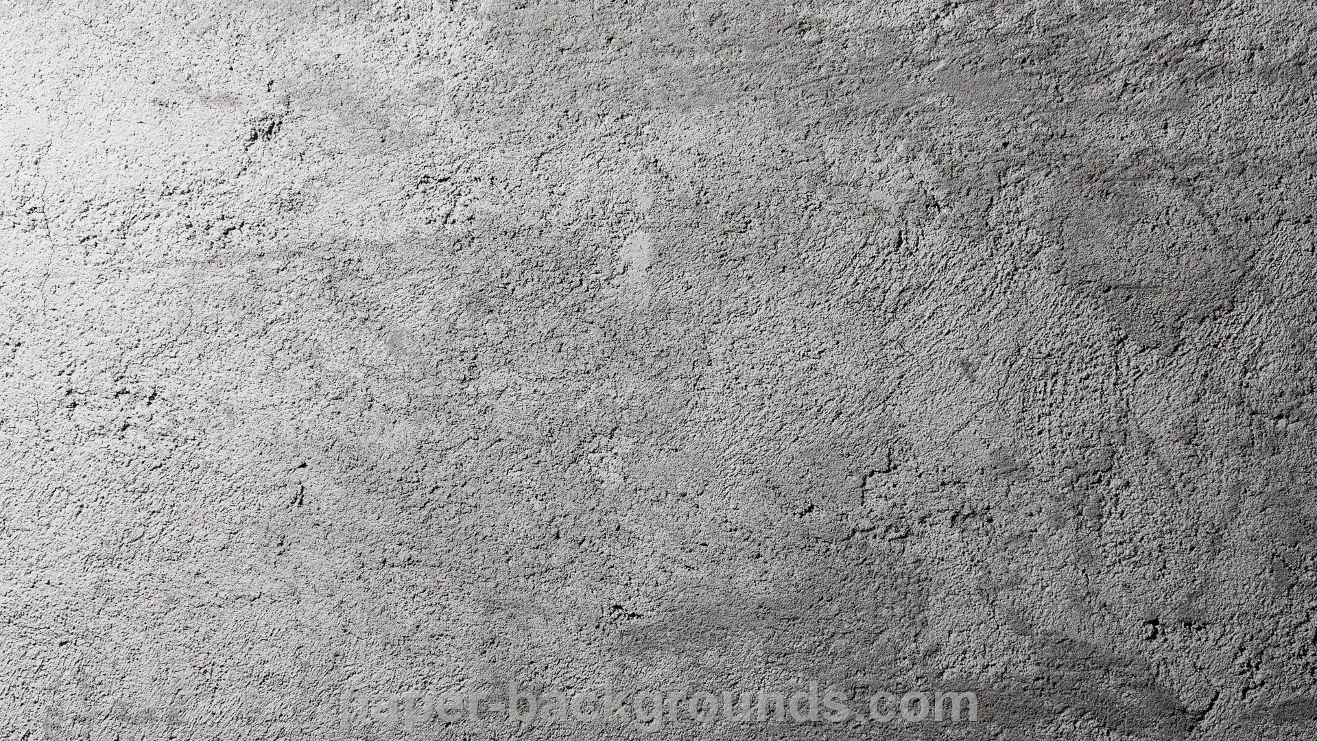gray-concrete-texture-hd.jpg (1920×1080) | ArtBusking | Pinterest