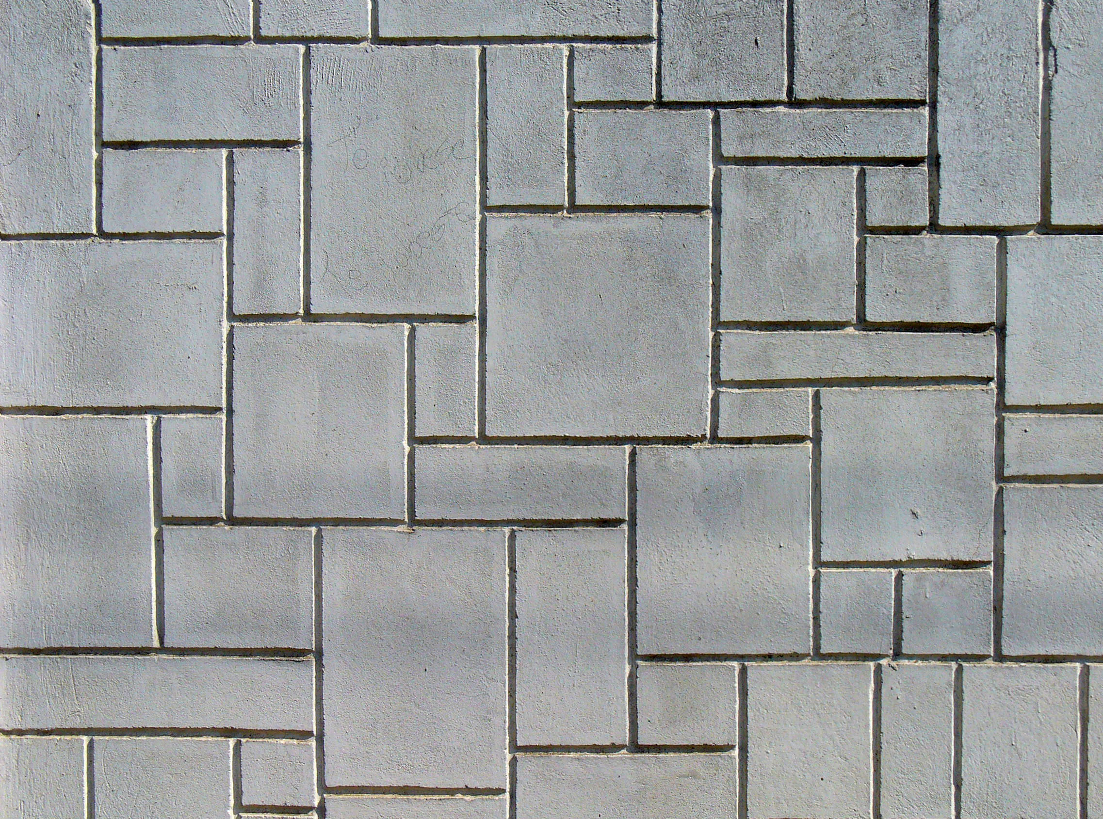 Concrete pattern wall texture download free textures