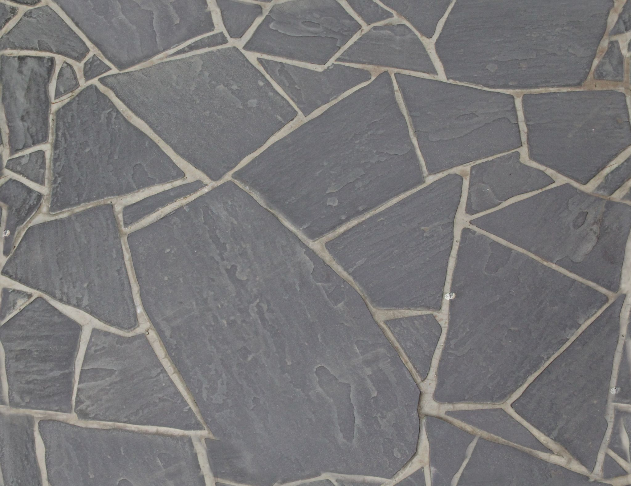 Pavement texture photo