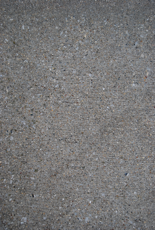 Free Sidewalk Pavement: Texture Pack