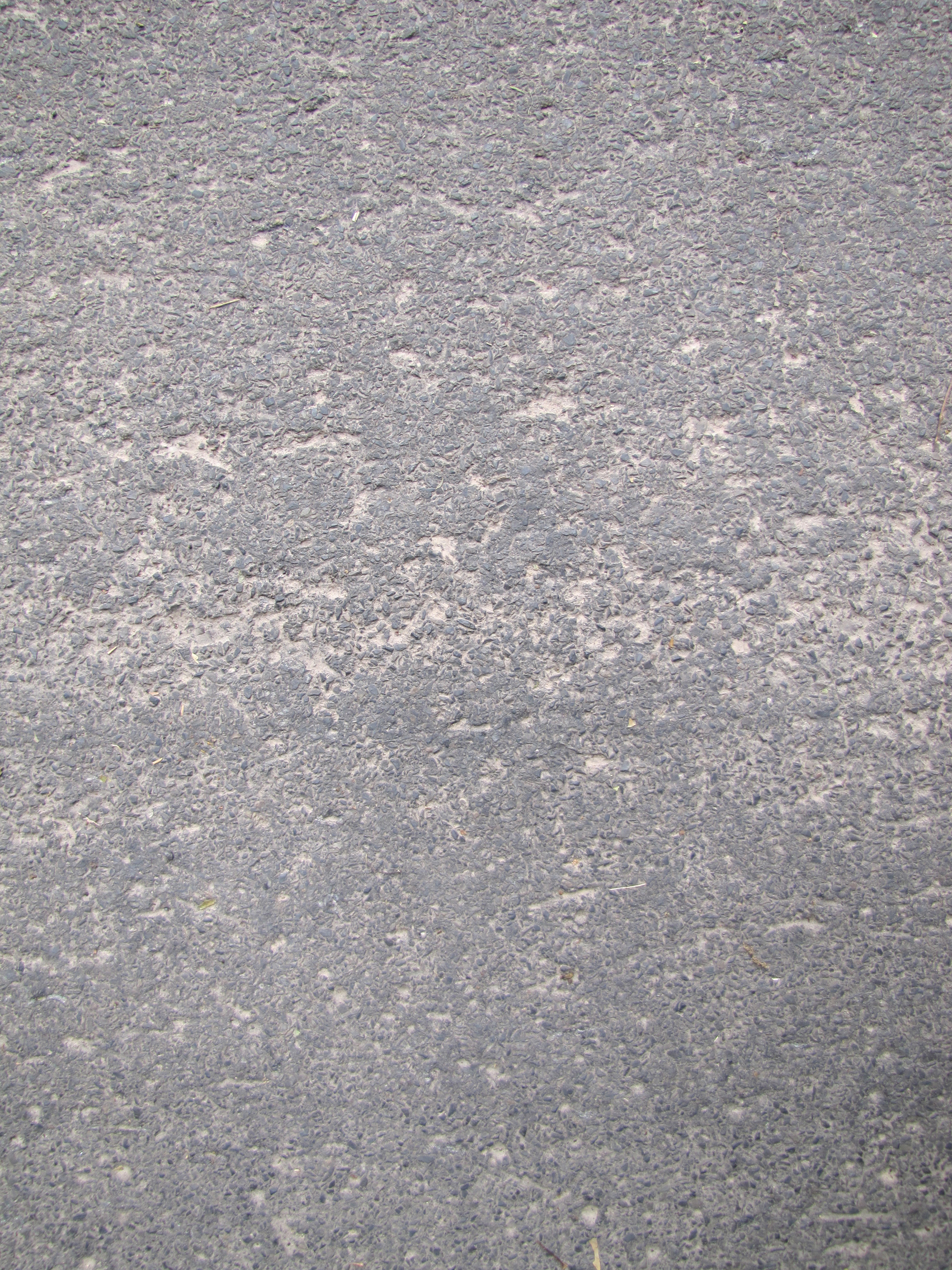 Pavement: Texture Pack