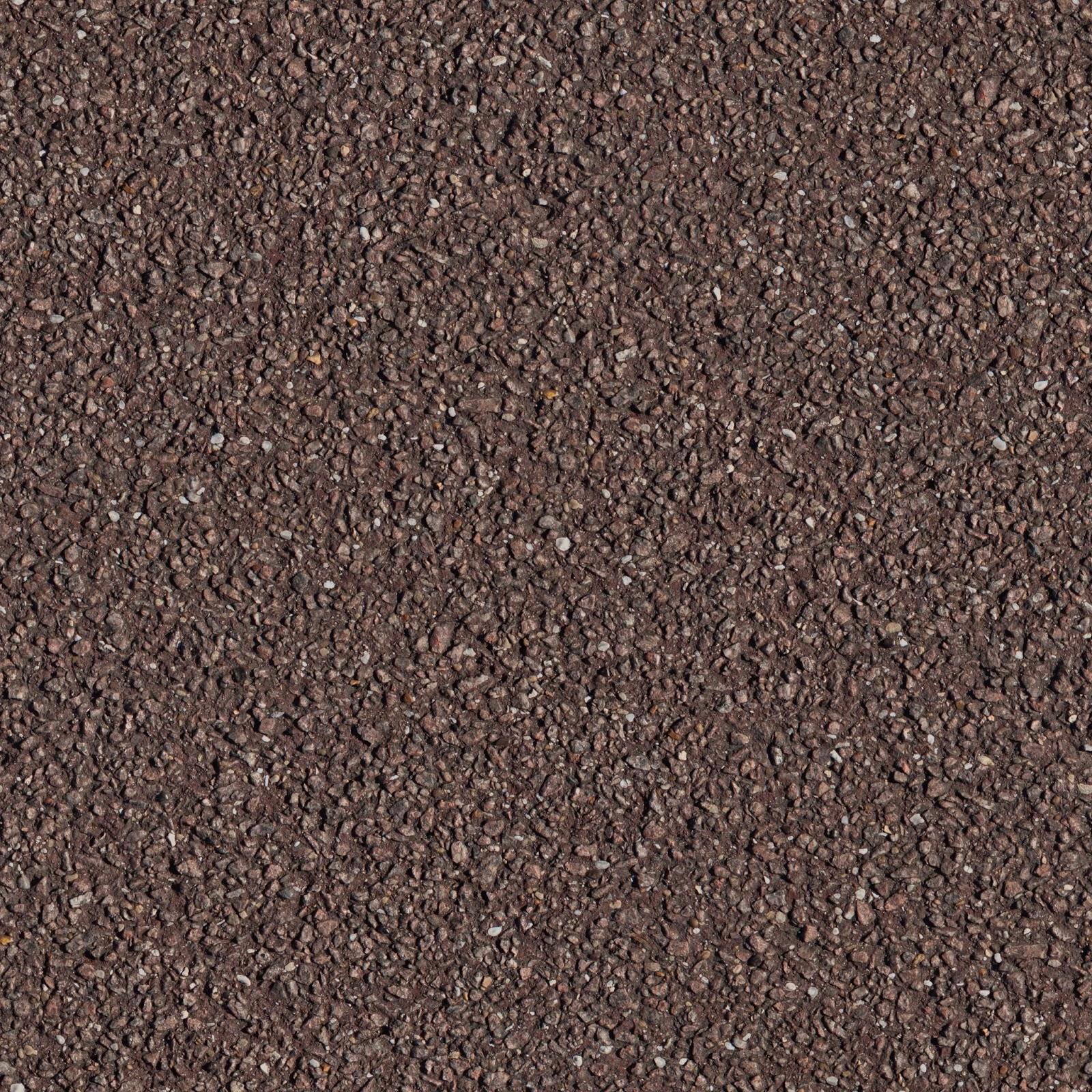 High Resolution Seamless Textures: Seamless Pavement Texture