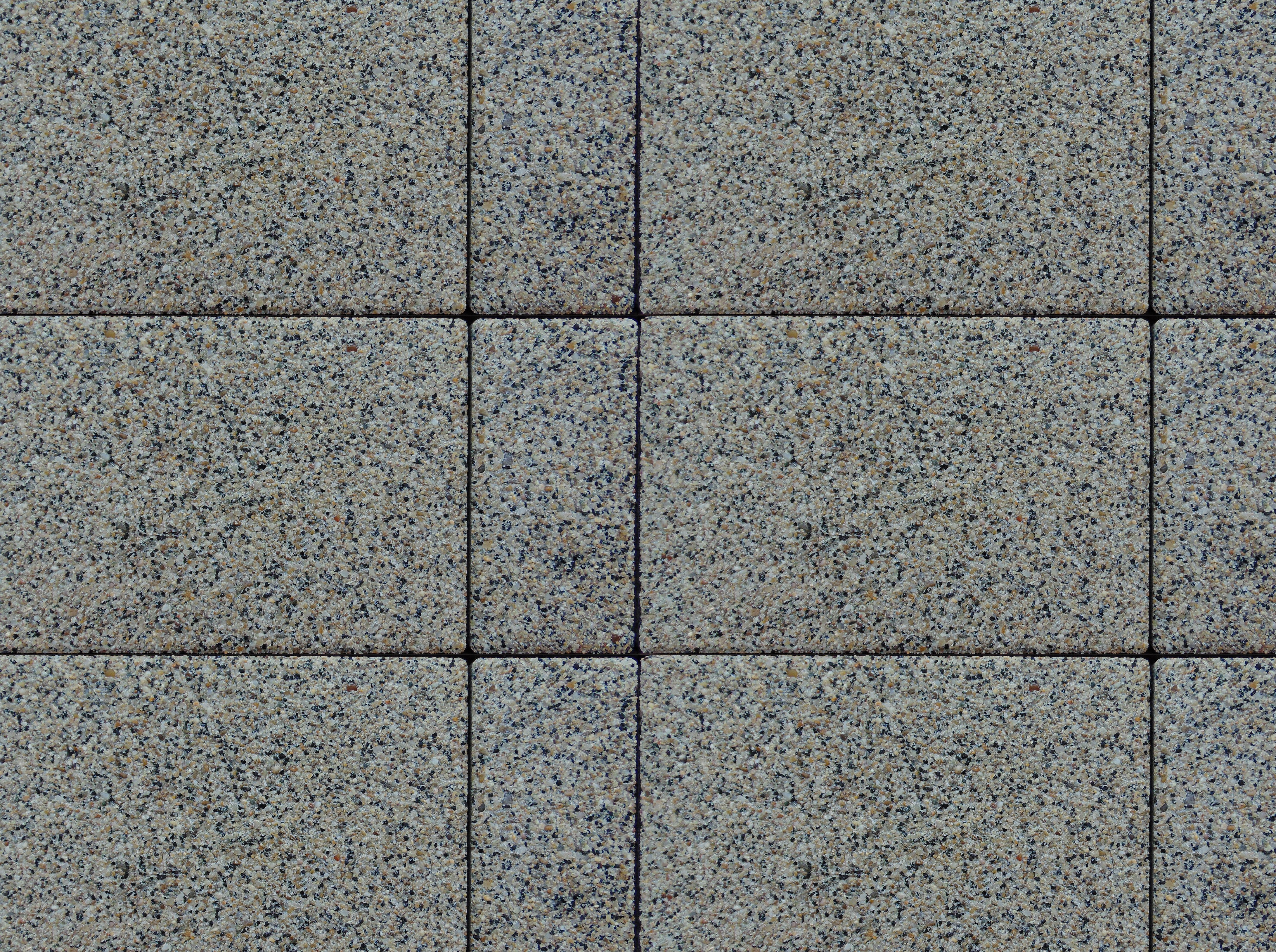 discover textures | Seamless Pavement Texture Consisting Of ...