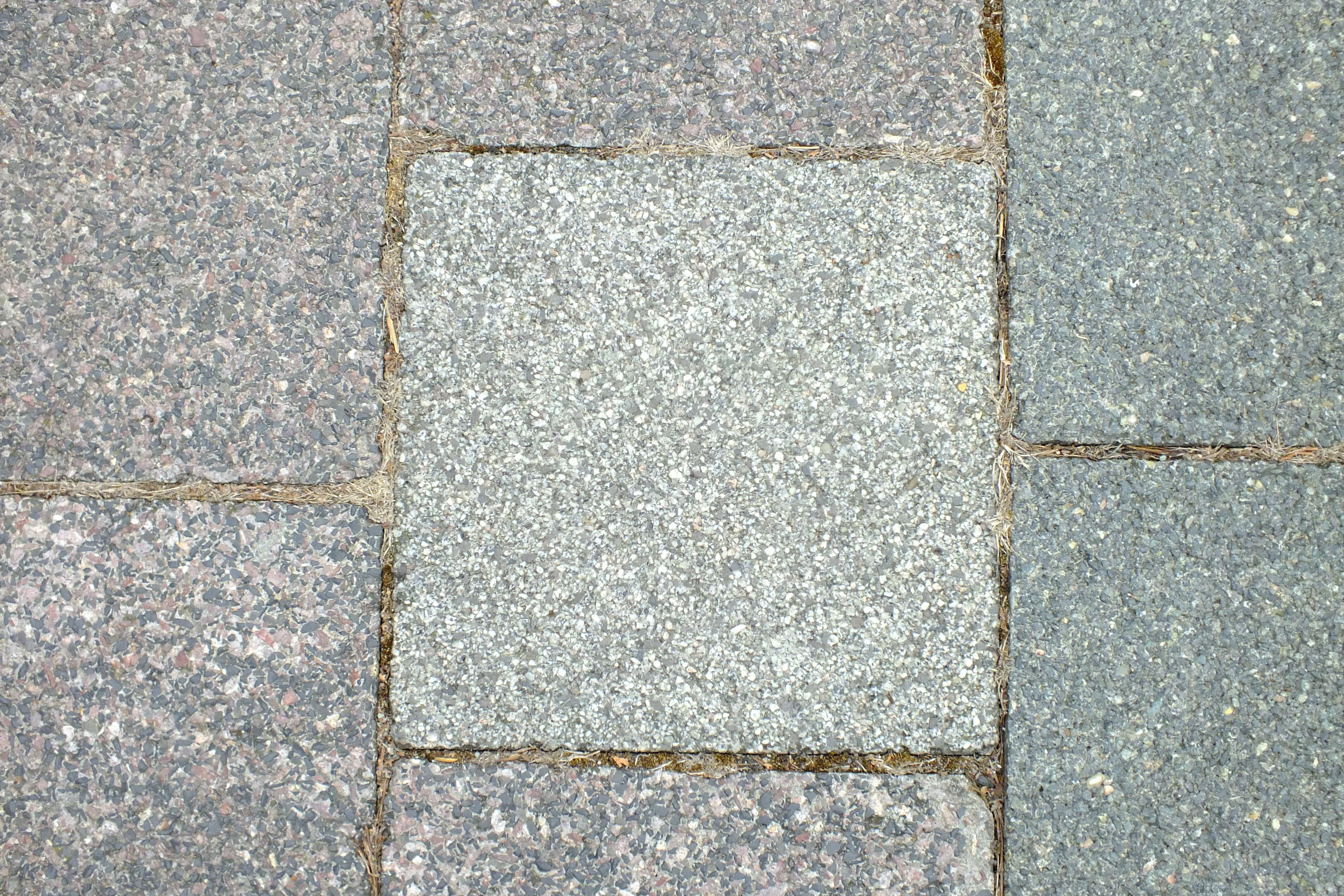 Pavement Texture, Gray, Grey, Pavement, Rock, HQ Photo
