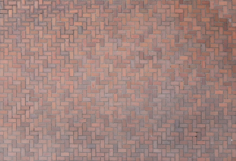 Free Photo Pavement Texture Tar Texture Road Free