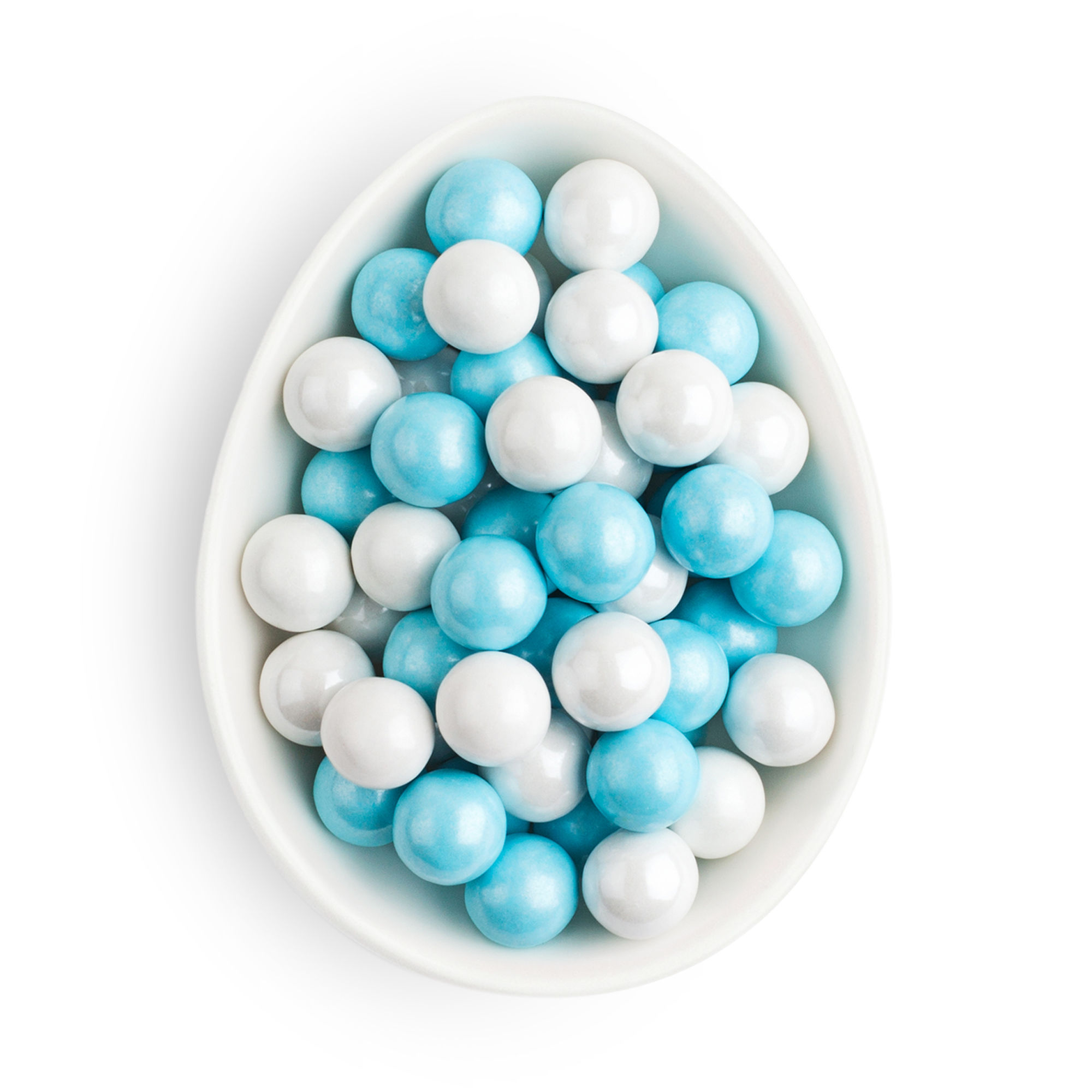 Sugarfina Pearls - Pearl Shaped Chocolate | Sugarfina | A Luxury ...