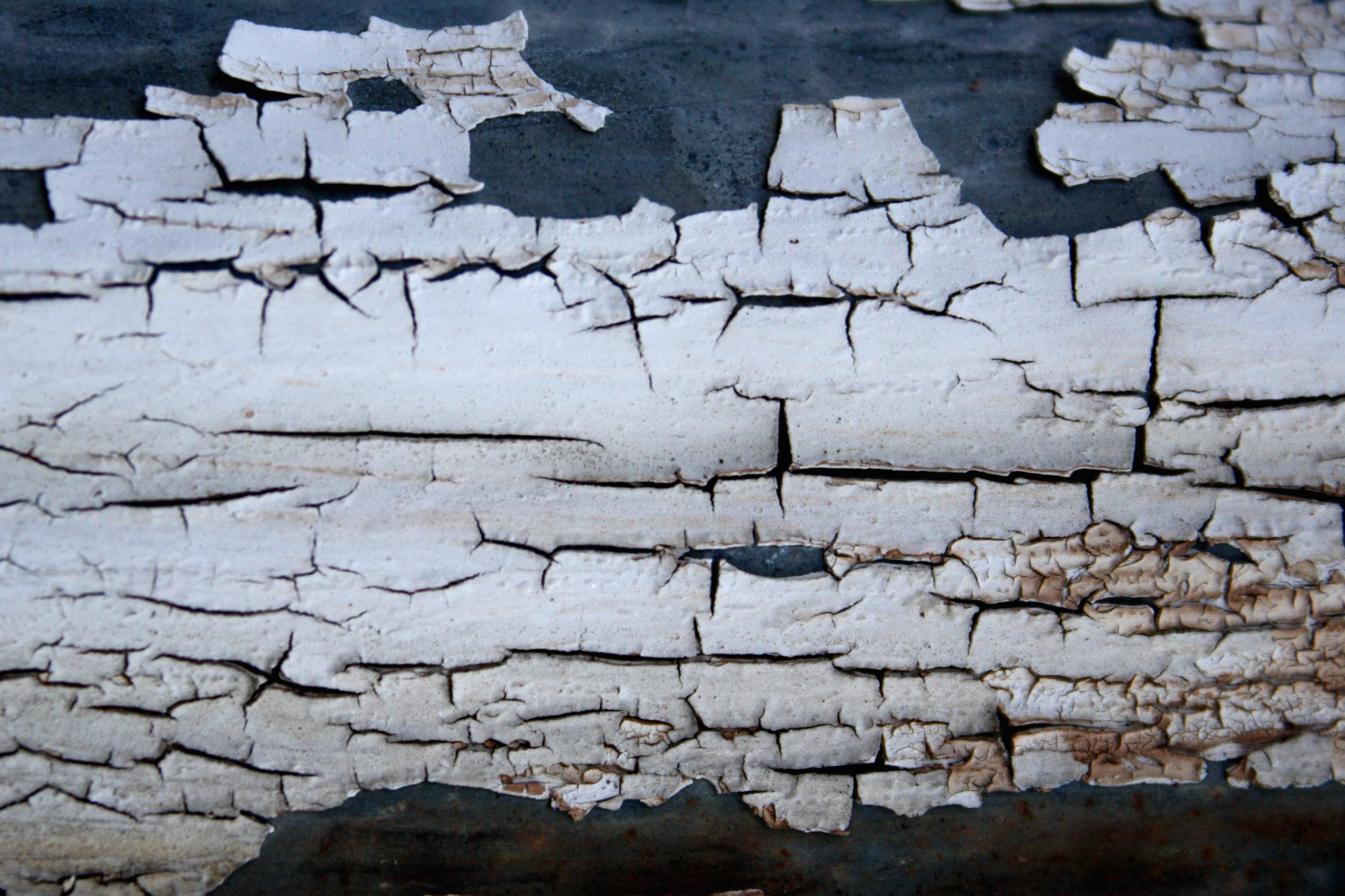 Peeling Paint Texture Picture | Free Photograph | Photos Public Domain