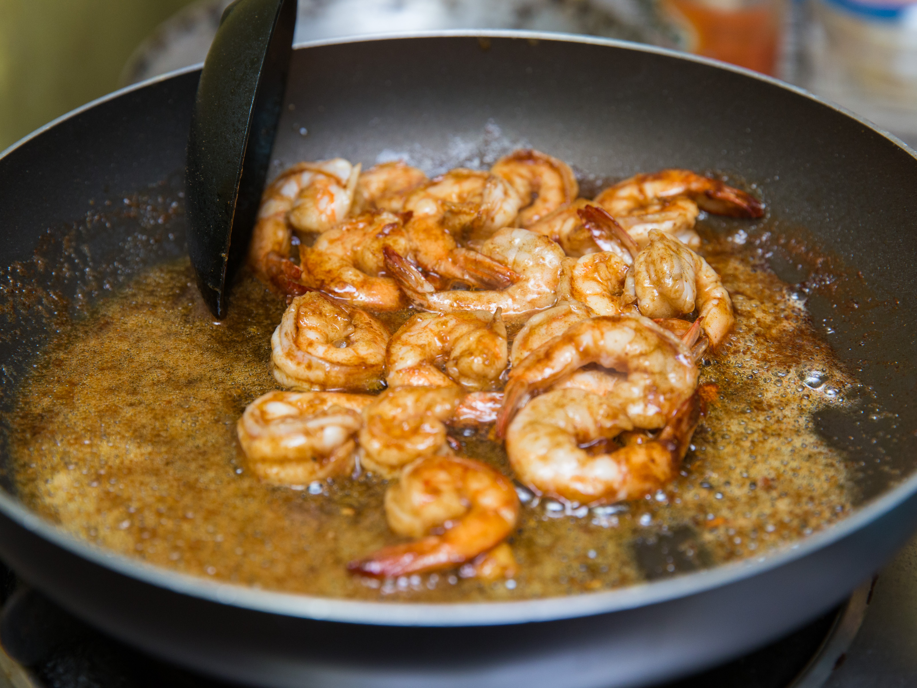 How to Peel Shrimp: 9 Steps (with Pictures) - wikiHow