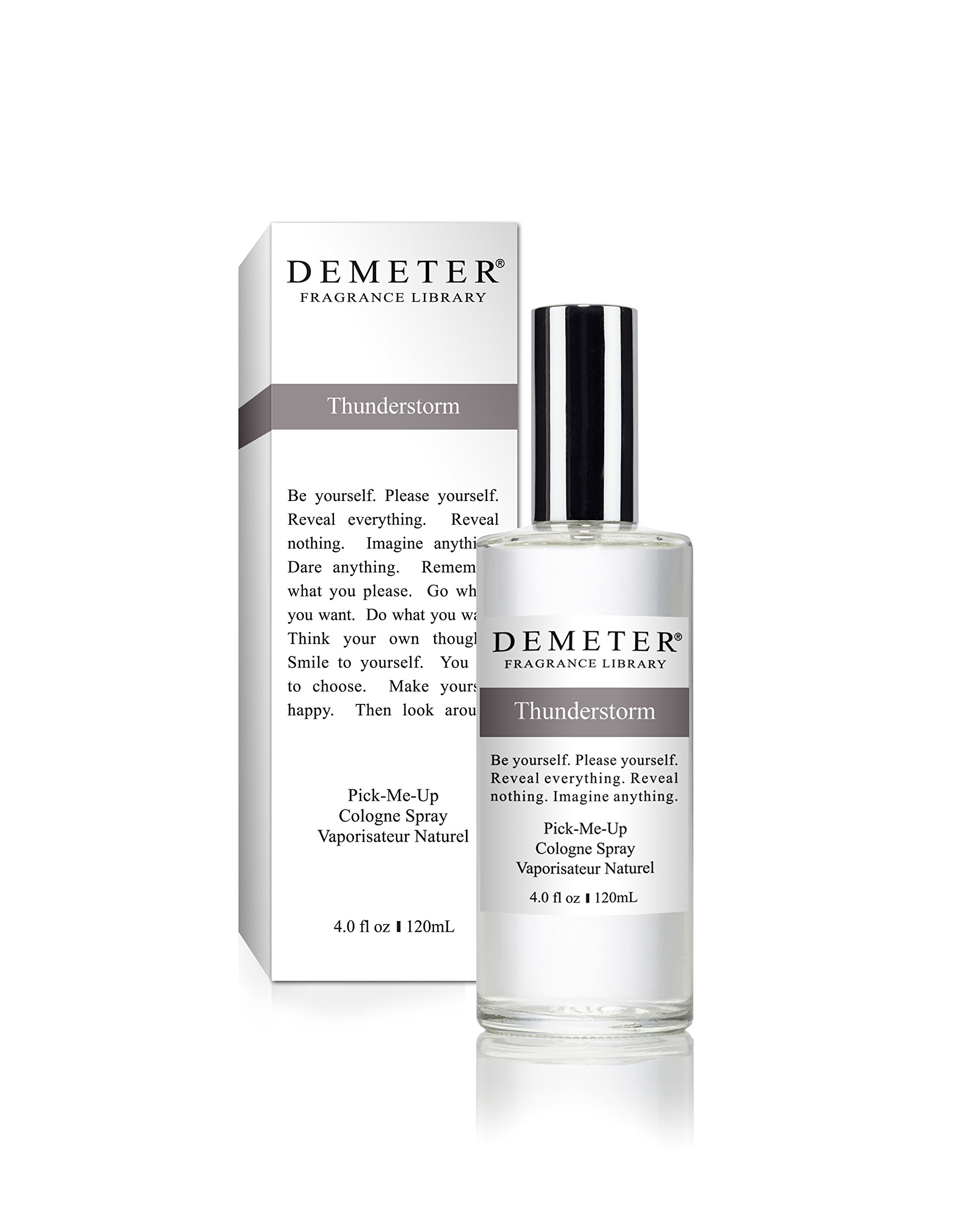 Amazon.com : Demeter By Demeter For Men and Women. Dirt Cologne ...