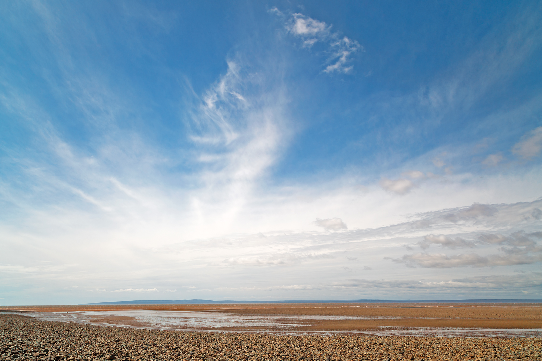 Pegasus Cloud Beach, Abstract, Park, Scenic, Scenery, HQ Photo