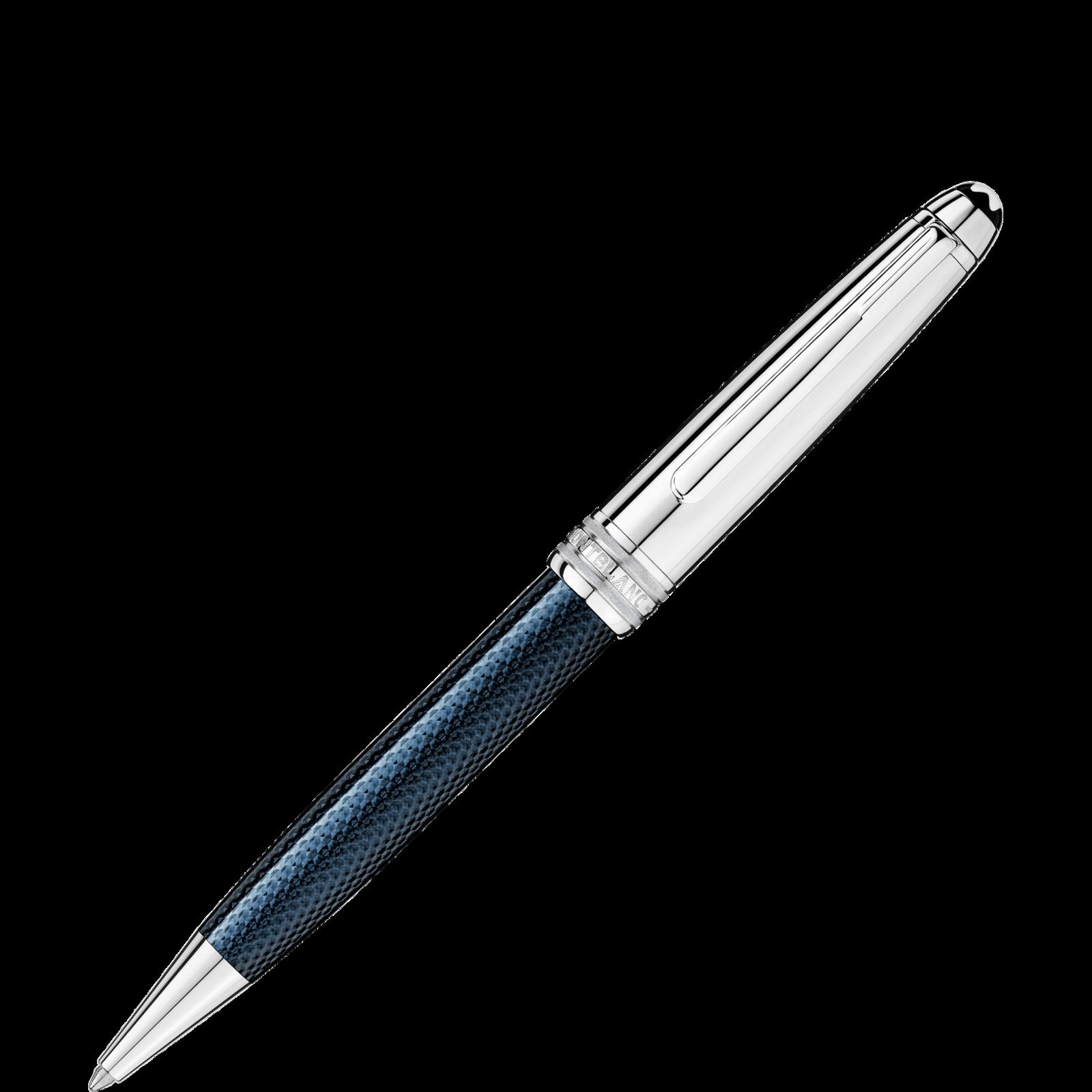 Elegant Writing Instruments | Online Shop | Montblanc