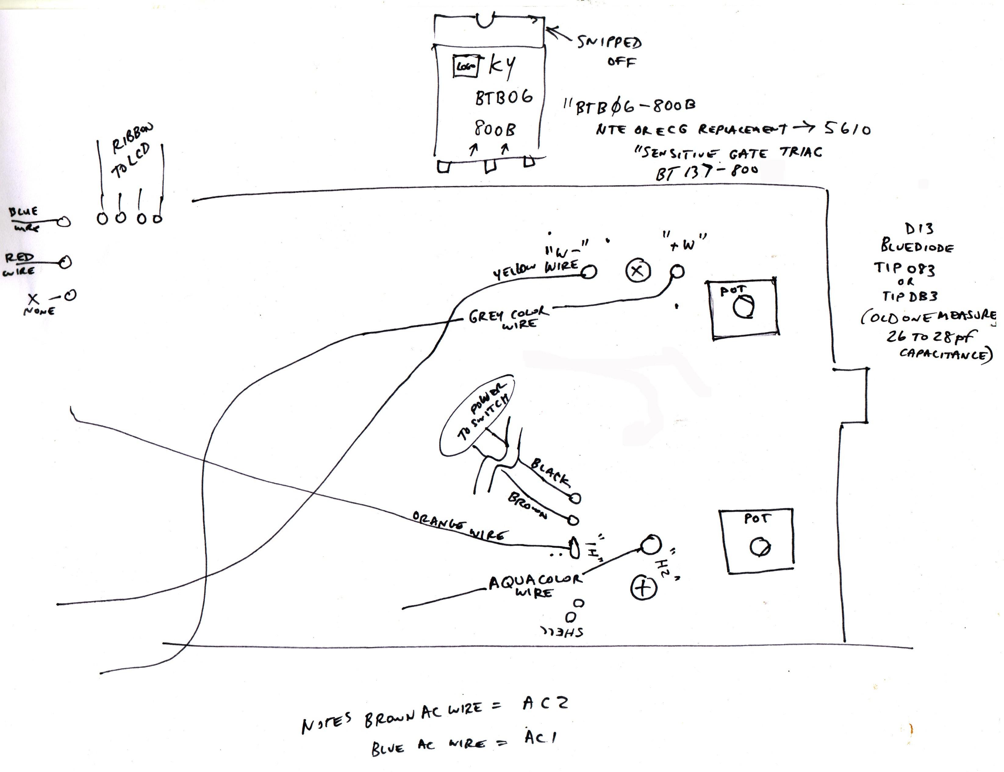 Pen Circuit Diagram Data 555 Timer Pdf Http Wwwnextgr Othercircuits 555lm555ne555timer Free Photo On Paper Performance Download Rh Jooinn Com Camera