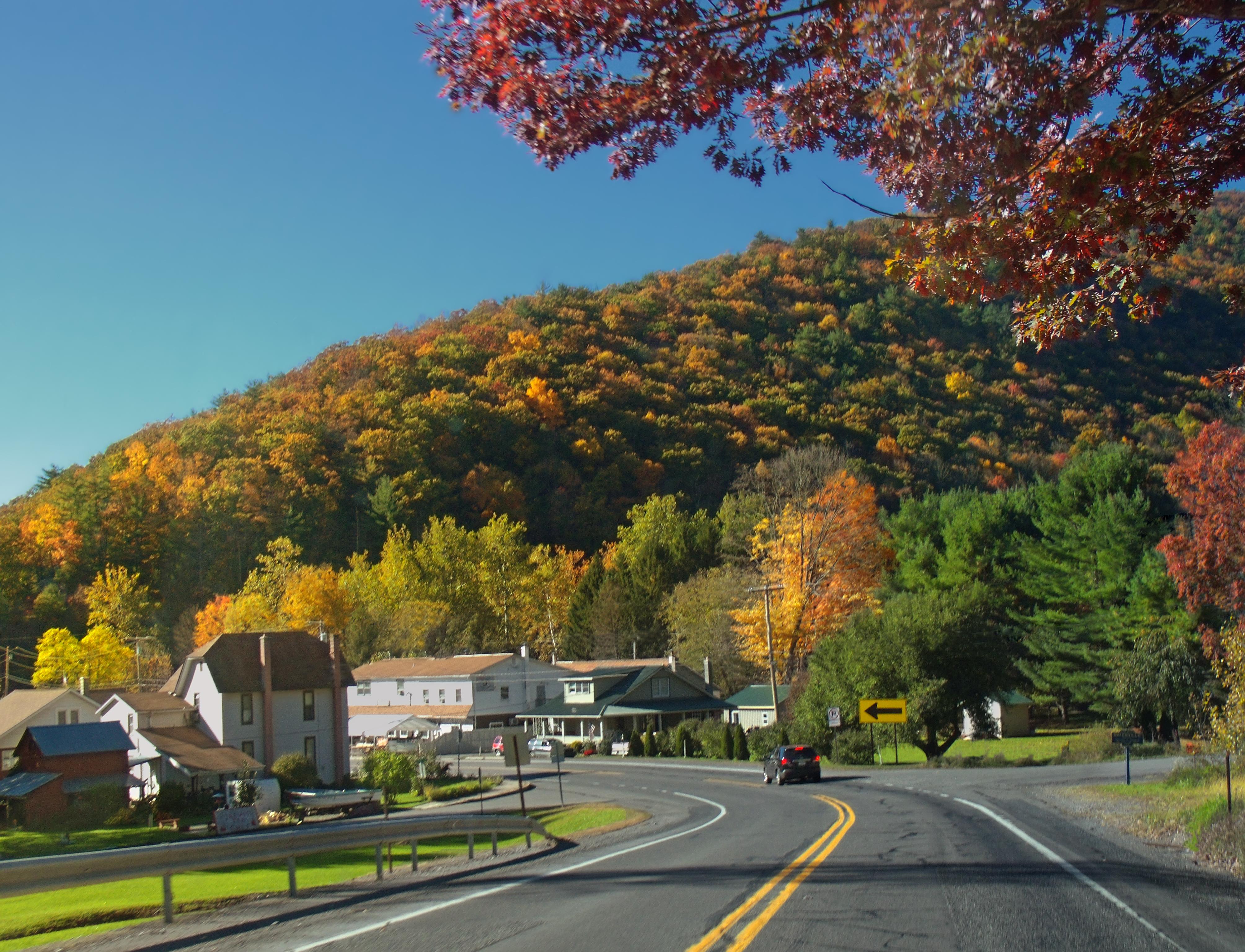 File:Waterville, Pennsylvania.jpg - Wikimedia Commons