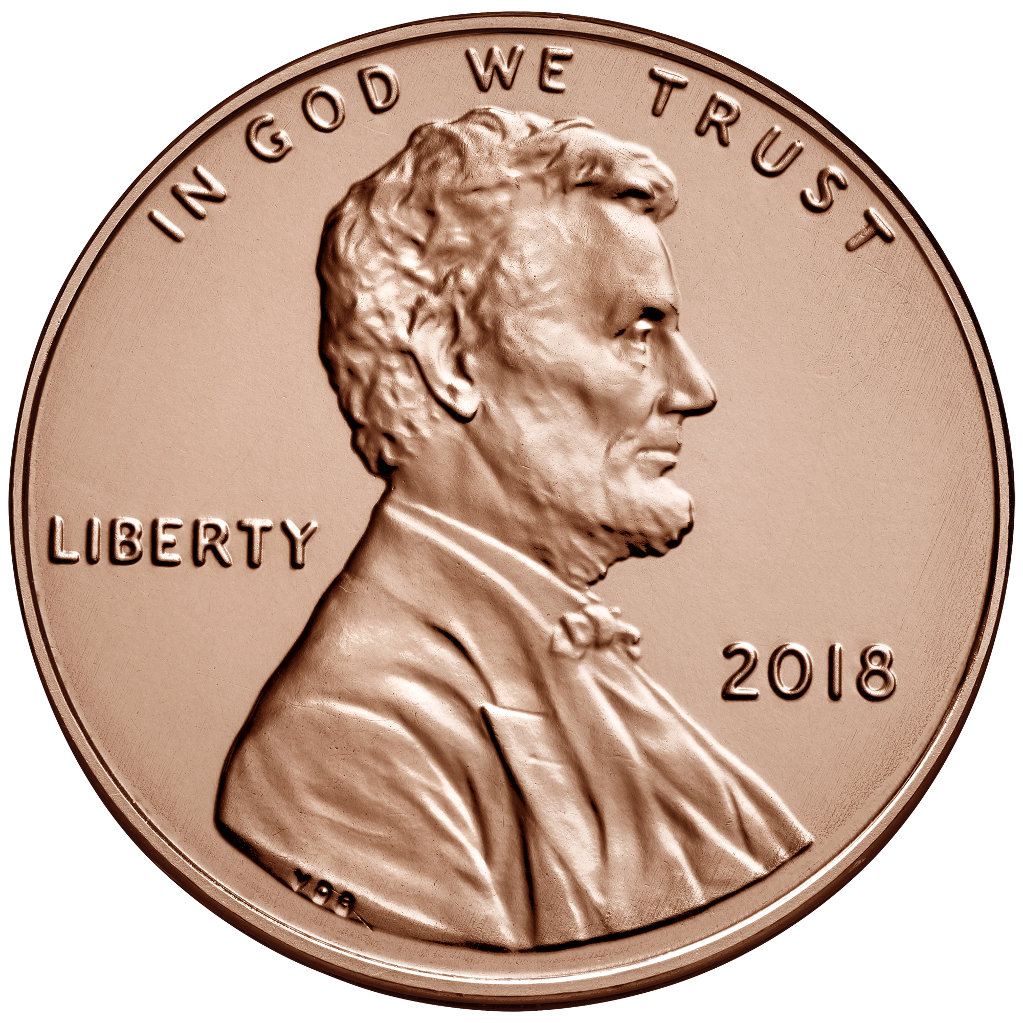One-Cent Coin (Penny) | U.S. Mint for Kids