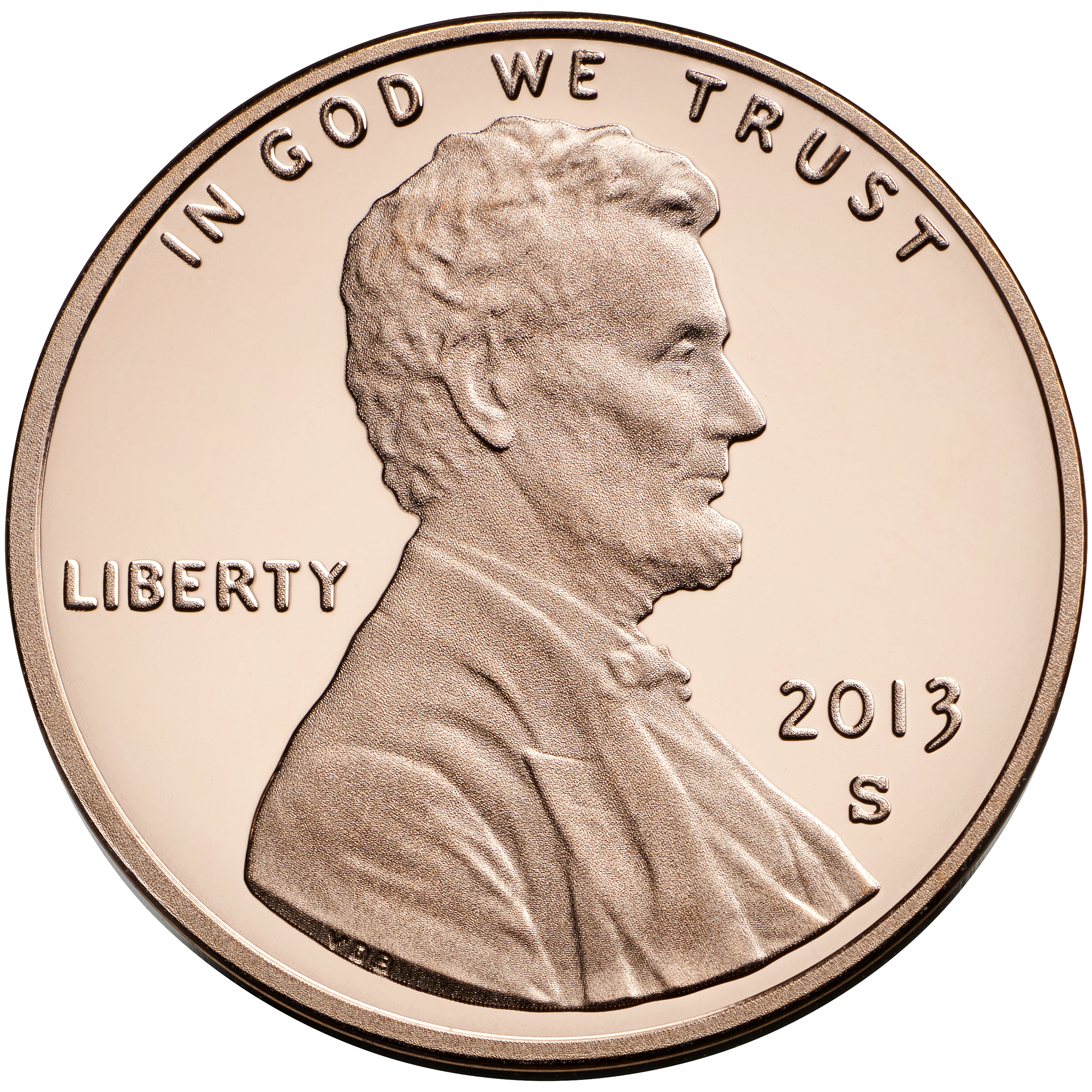 Top Penny's Penny Picks Message Board - InvestorsHub