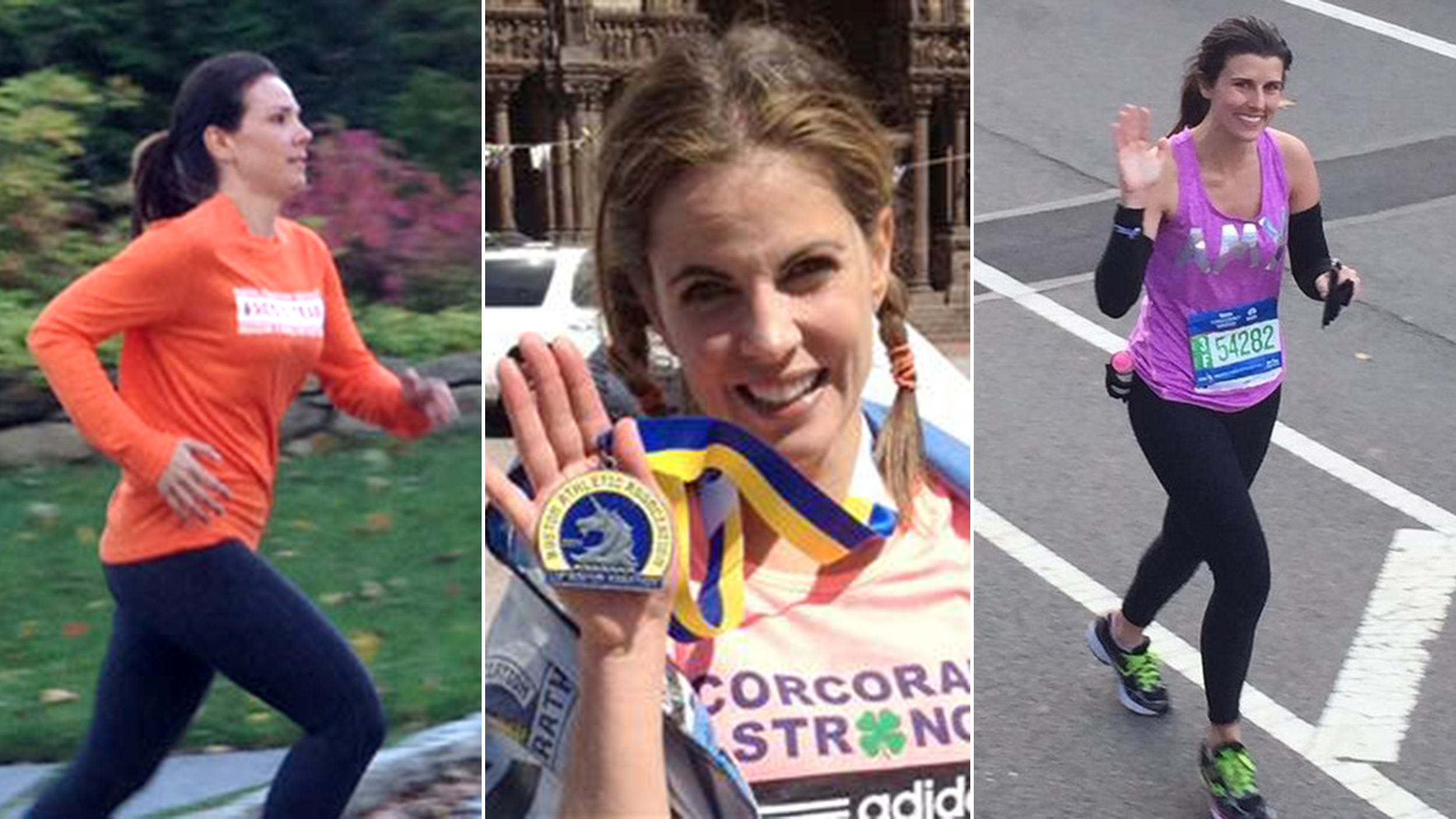 Ready to run a marathon? Here are 16 things you'll wish you knew