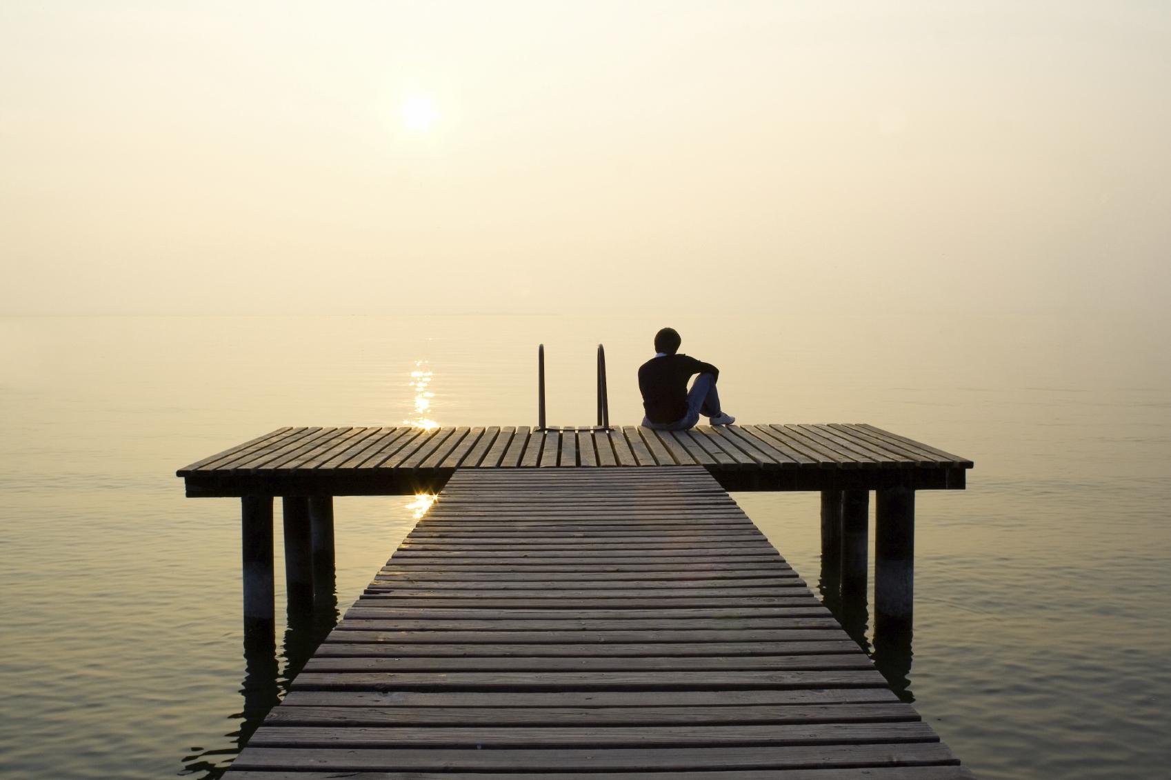 Otis Redding - (Sittin' On) The Dock of the Bay - Radio Paradise ...