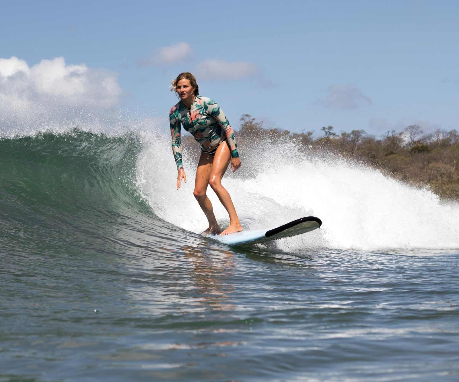 5 Things To Know When You Start Surfing | Tips for Beginners