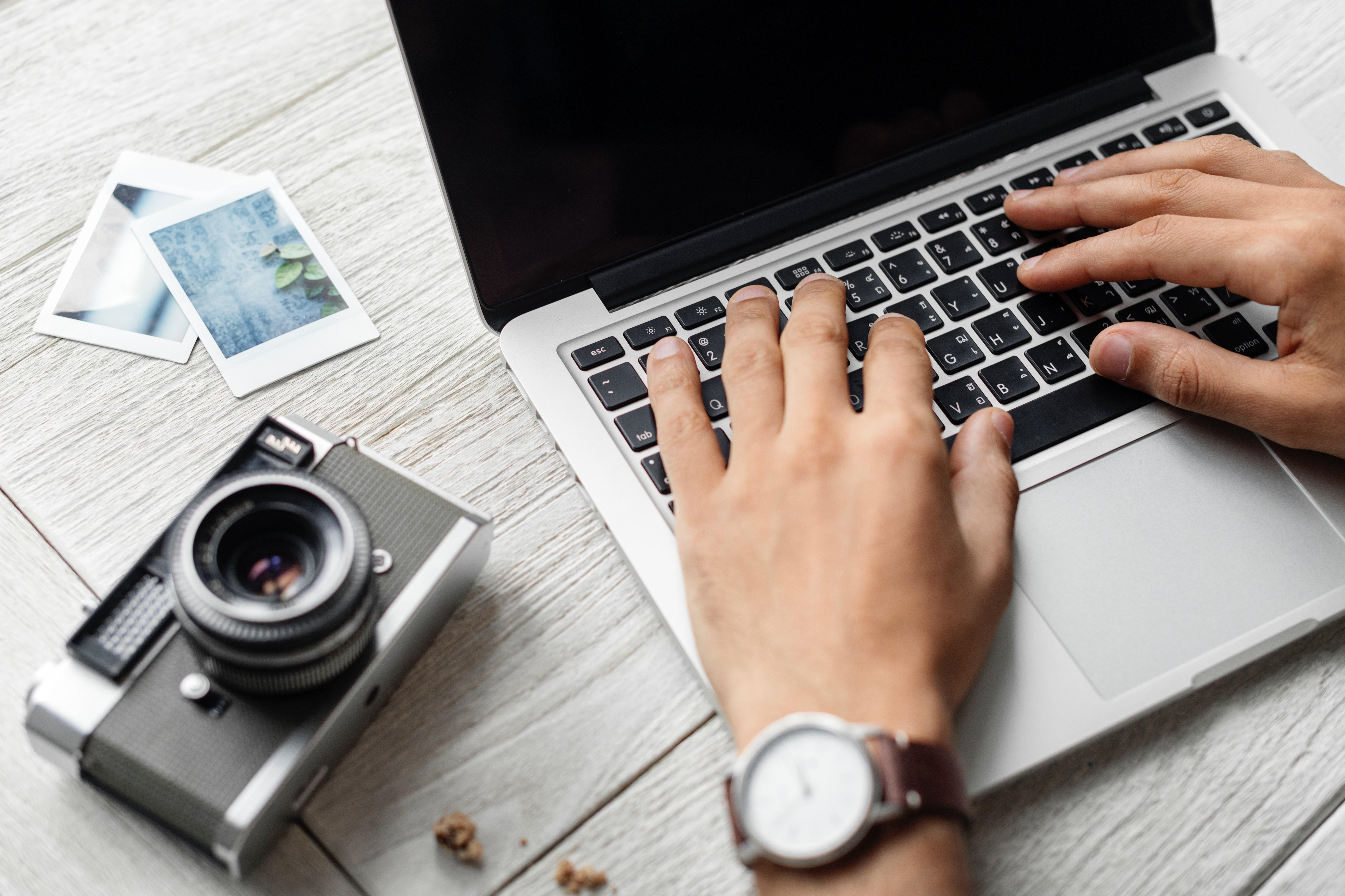 Canon Ip2820 Download Macbook Pro