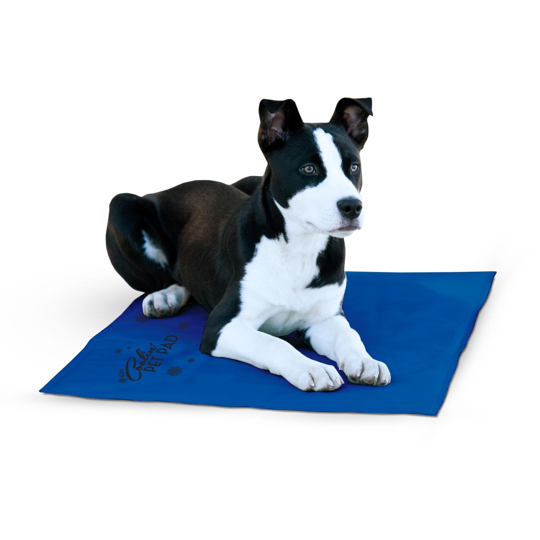 K&H Coolin' Pet Pad™ Cooling Dog Pad - K&H Pet Products