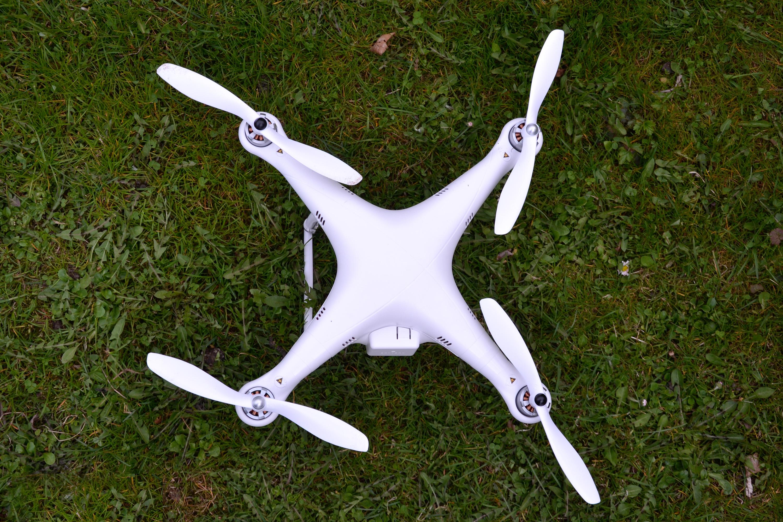 Phantom drone, Aerial, Quadcopter, Phantom, Plane, HQ Photo