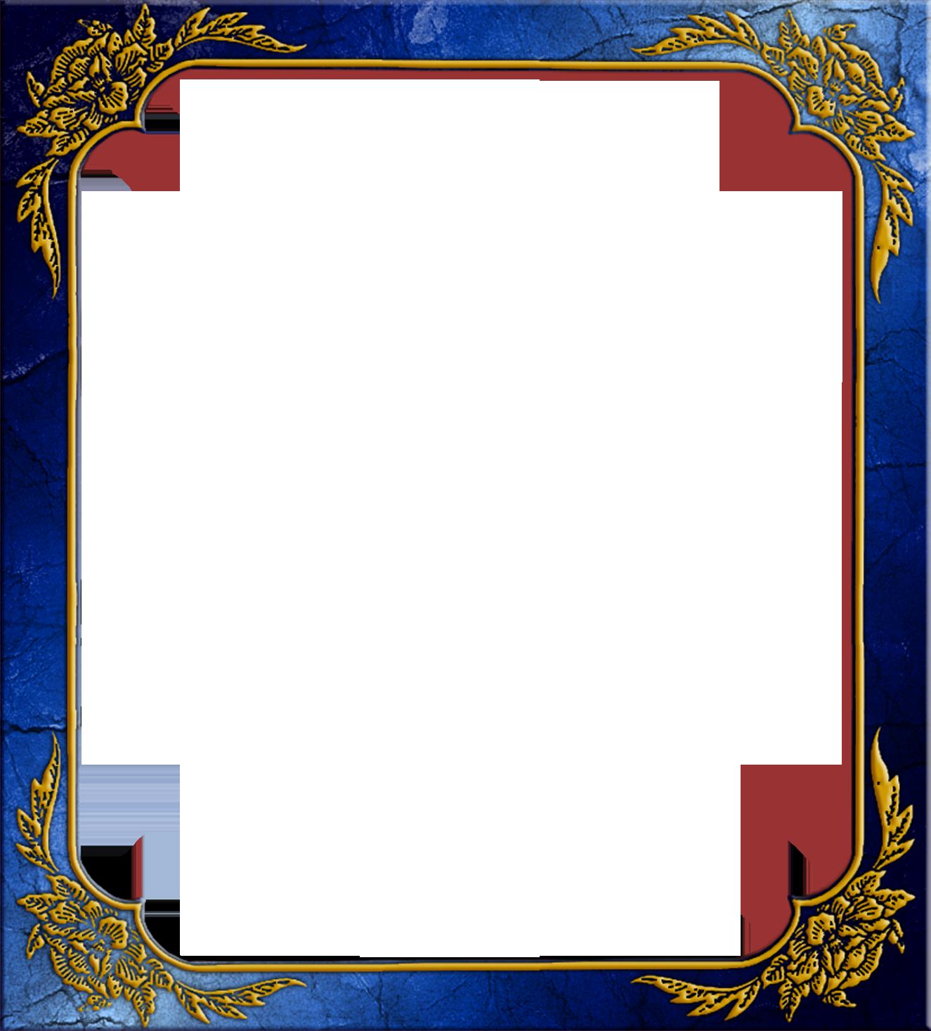 Photo frame png images, photo frame png Transparent