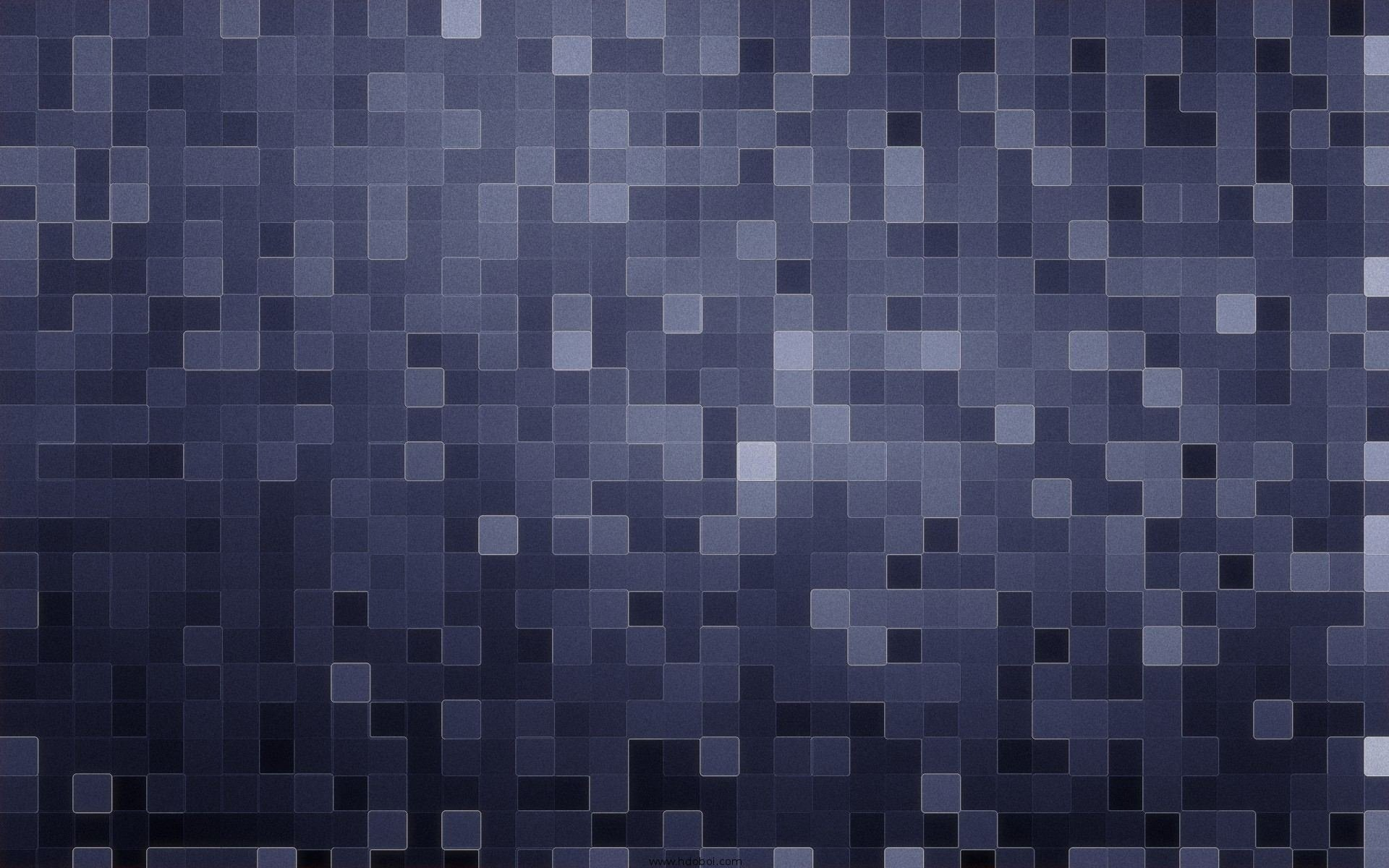 7 Mosaic HD Wallpapers | Background Images - Wallpaper Abyss