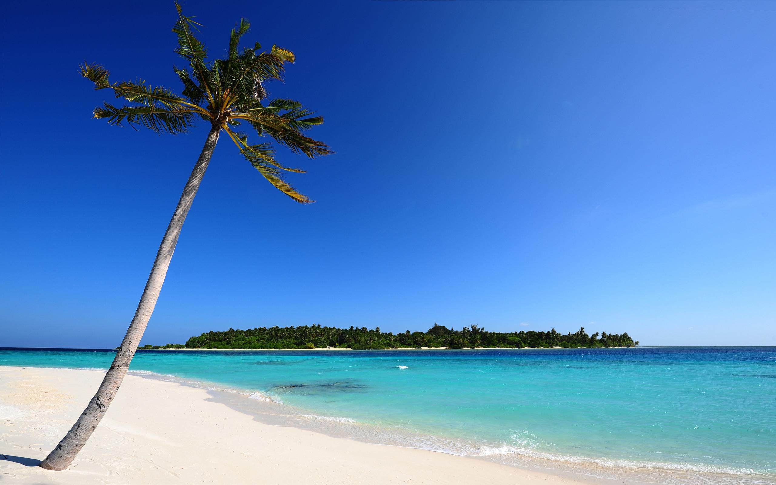 Beach Relaxation Watercraft
