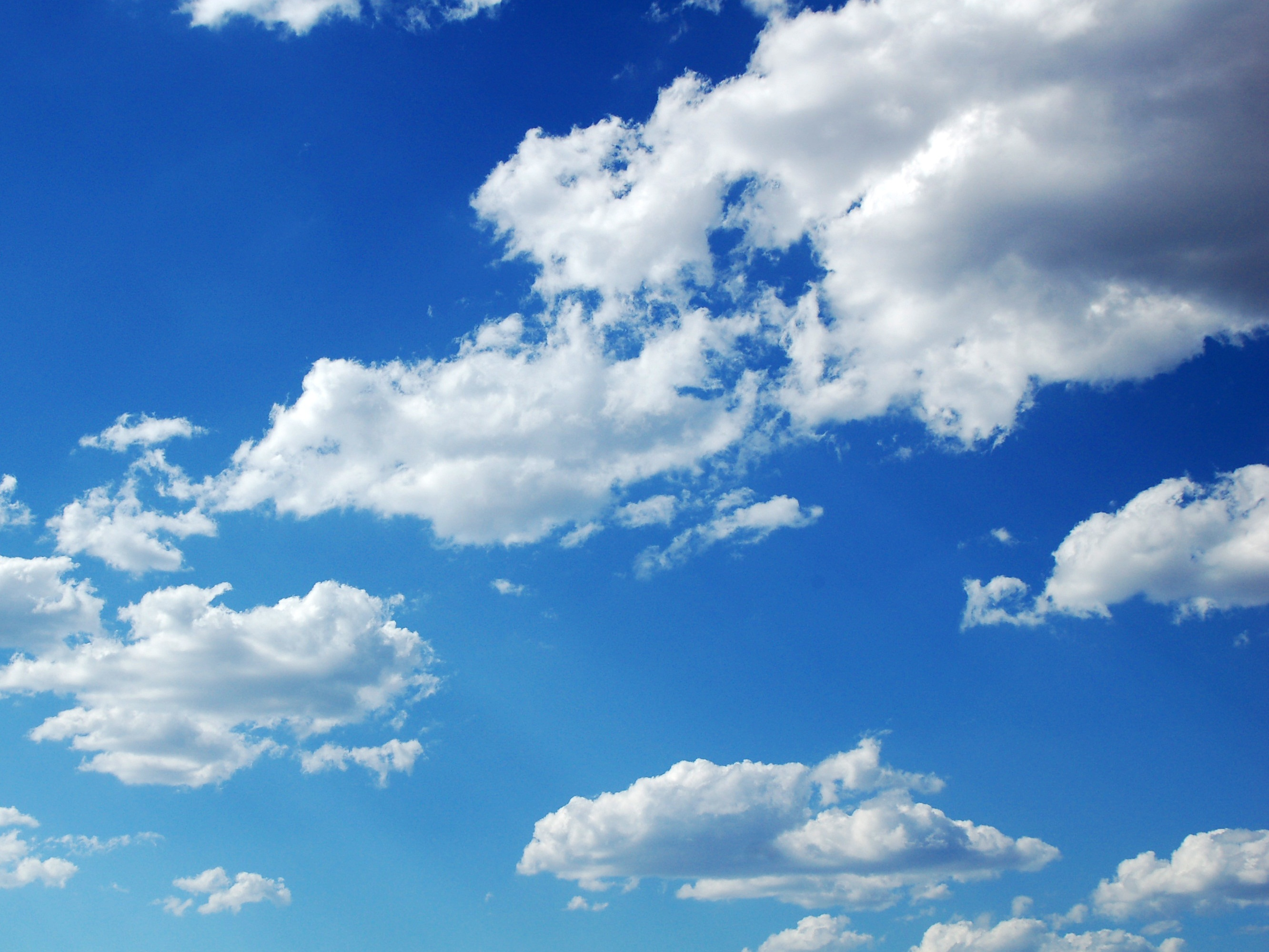 Clouds dreams meaning - Interpretation and Meaning