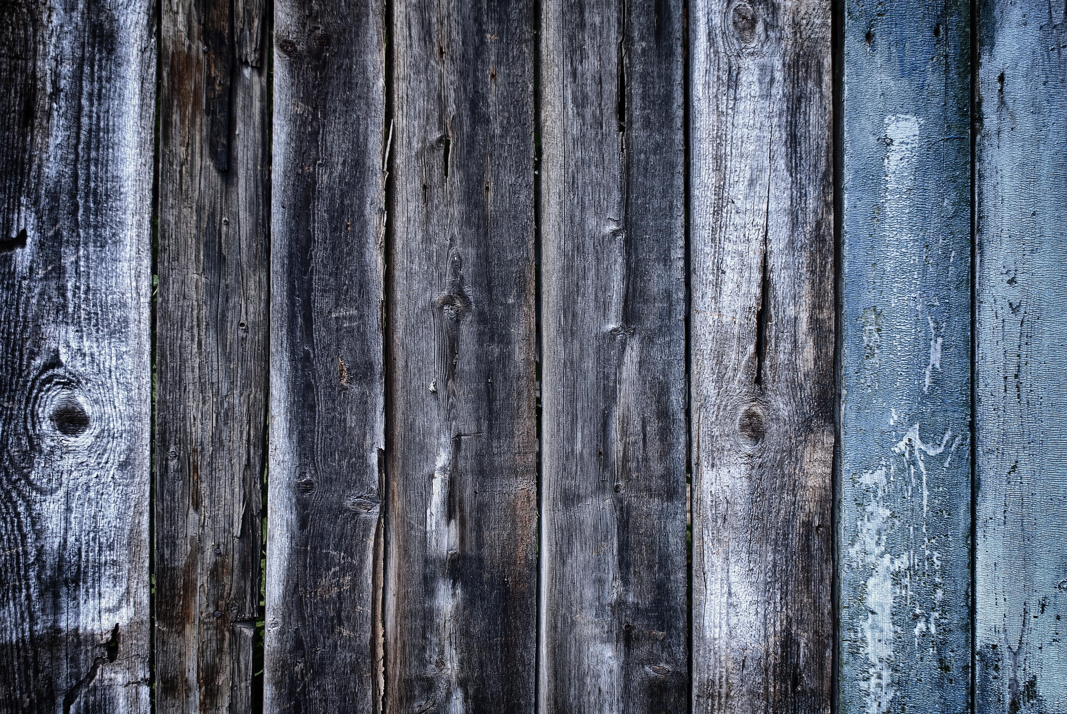 photo of the wood boards, photo of the wood boards