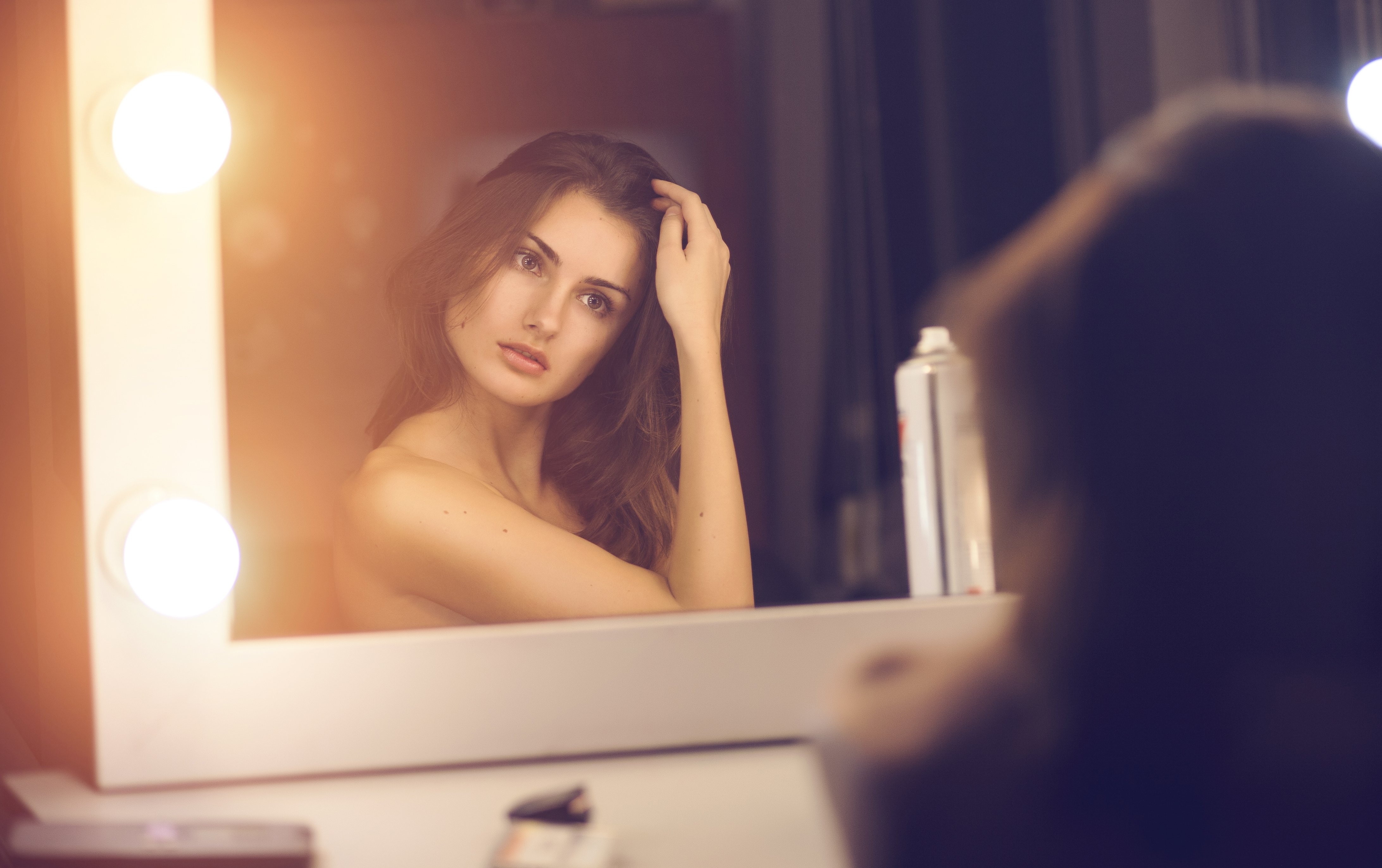 Dying To Be Thin: The Danger in Beauty Standards - One Equal World