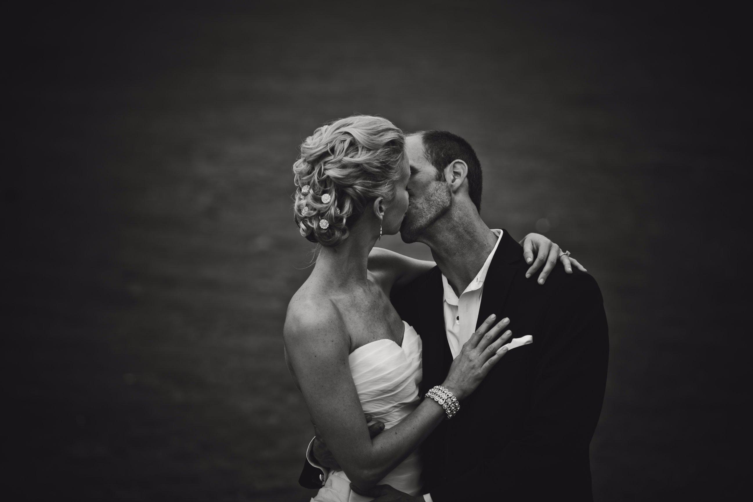 Raleigh Newborn Photographer| Raleigh Wedding Photographer| Michelle ...