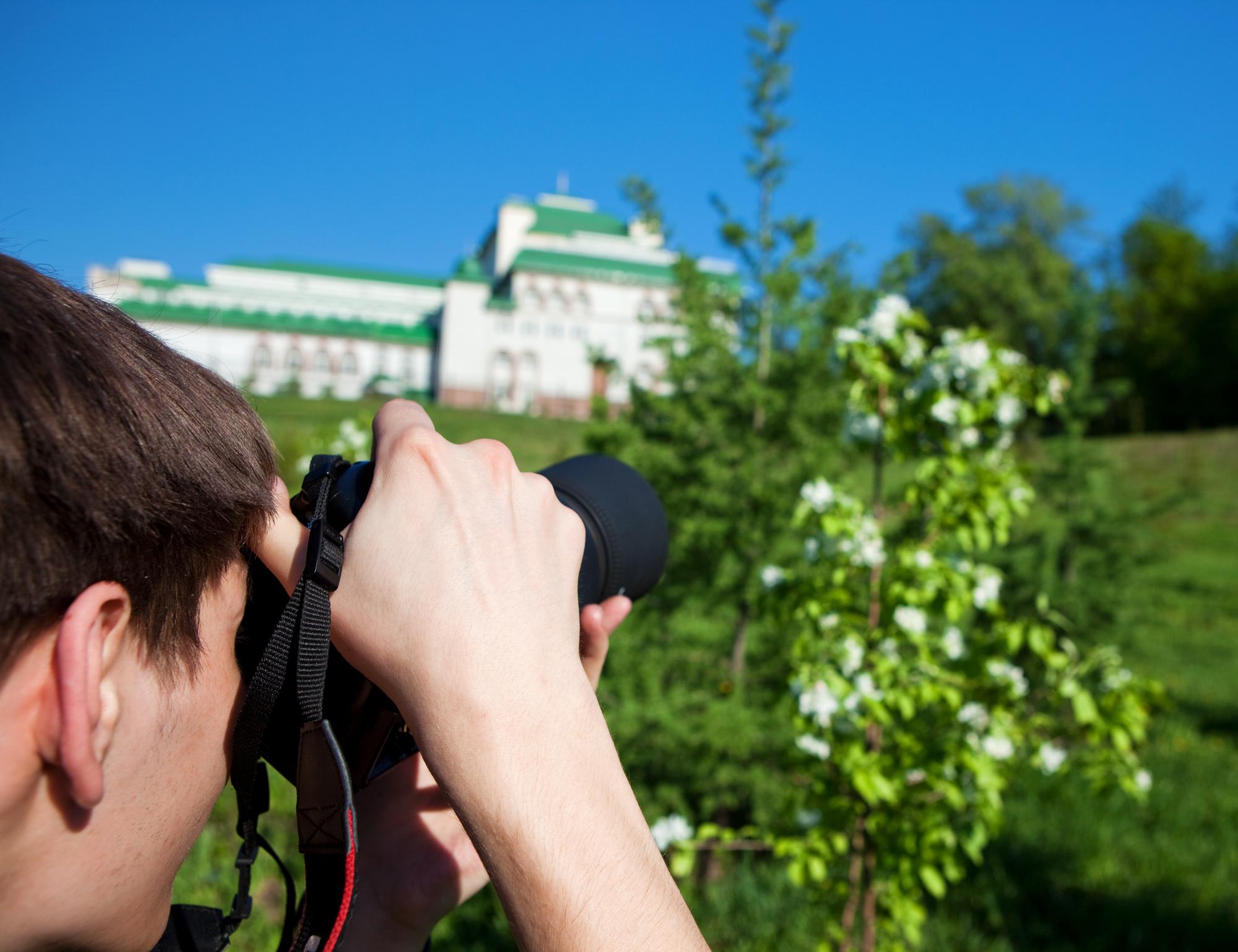 Photographer, Camera, Lense, Photography, Shooting, HQ Photo