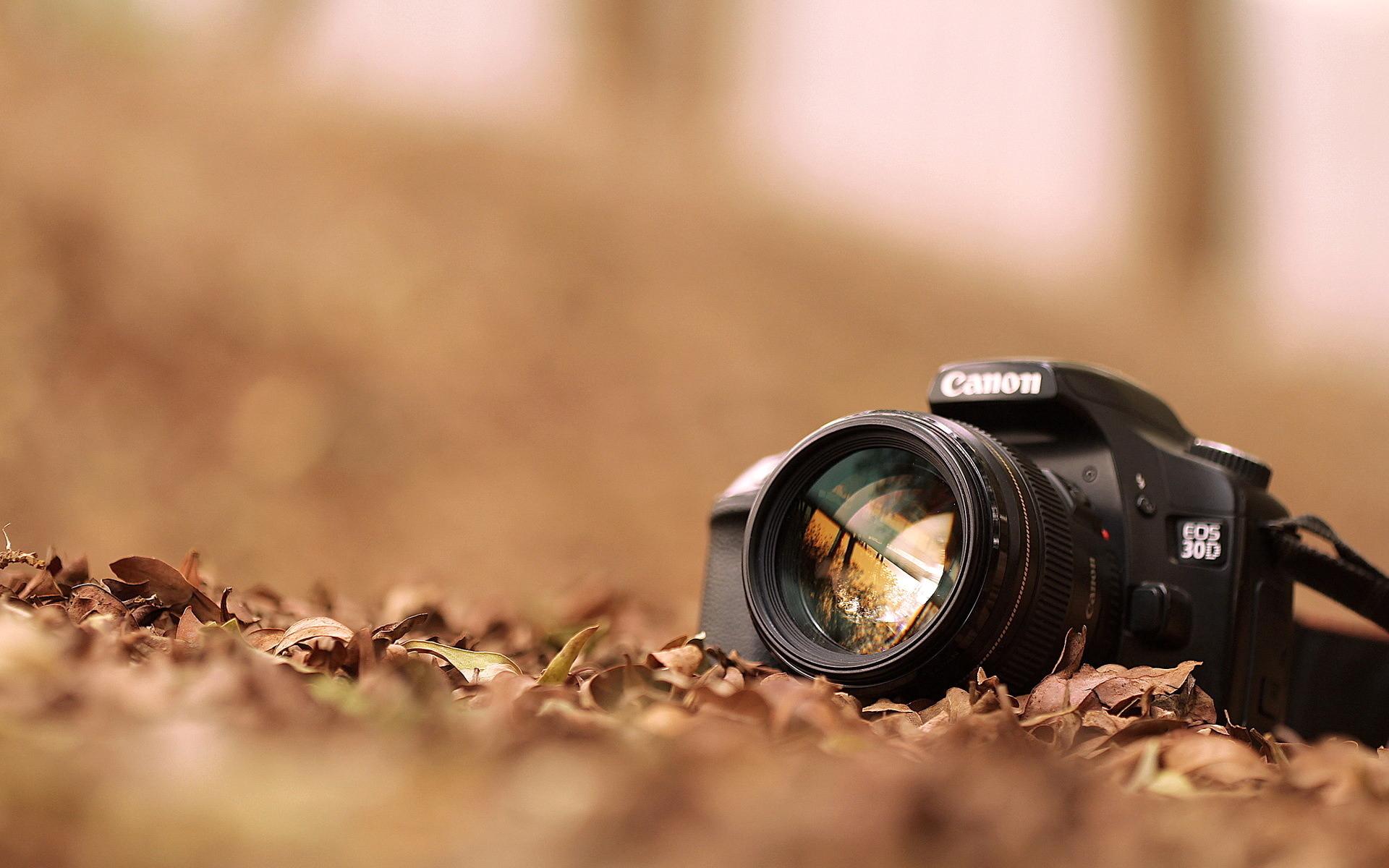 Akron Photographers – Photographers helping Photographers