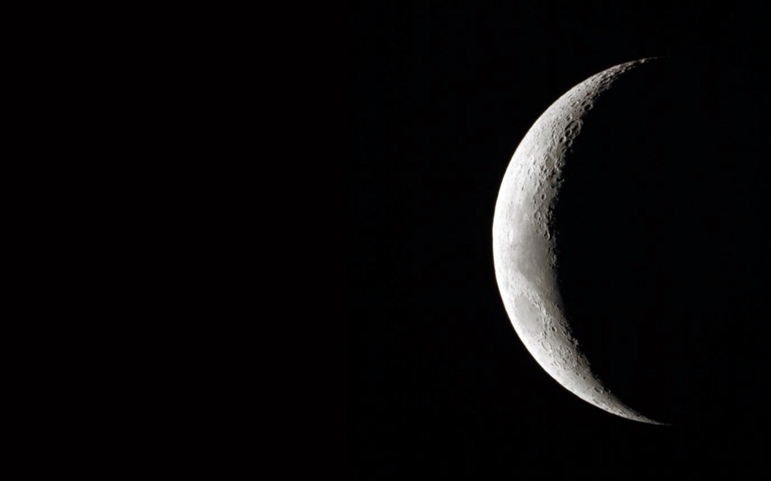 Half Moon - hotelroomsearch.net