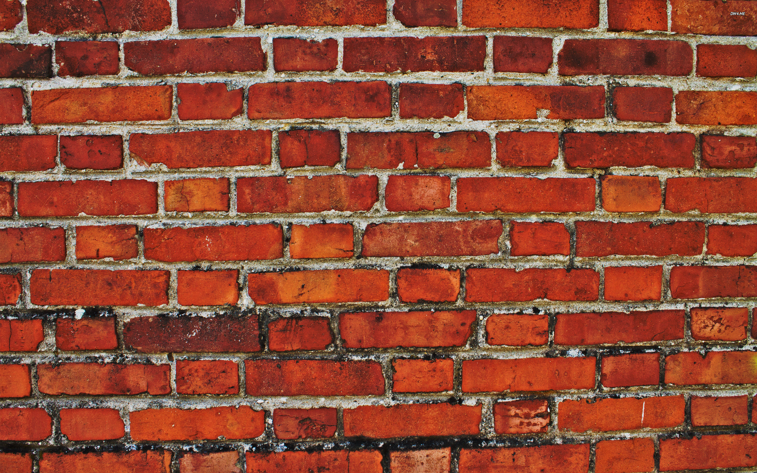 Photography Wallpaper For Walls Good 9 Brick Wall Wallpaper ...