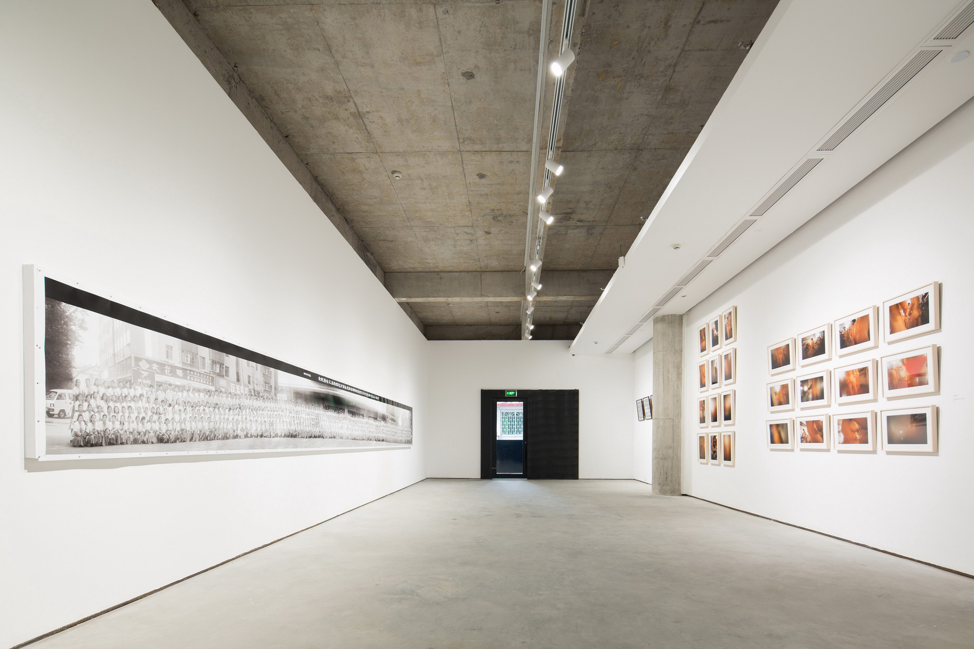 Gallery of Lianzhou Museum of Photography / O-office Architects - 10