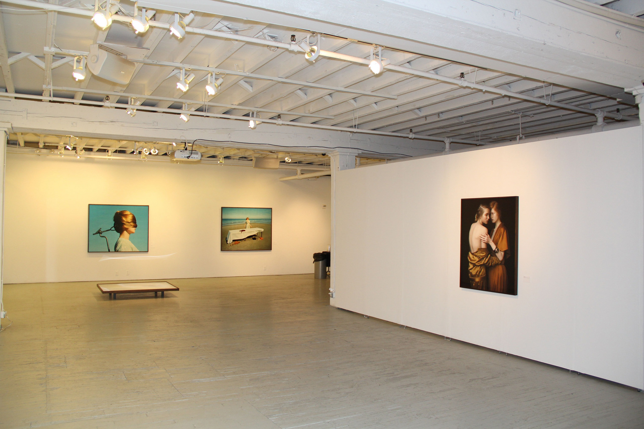 Best photography galleries in NYC from Fifth Avenue to The Bowery