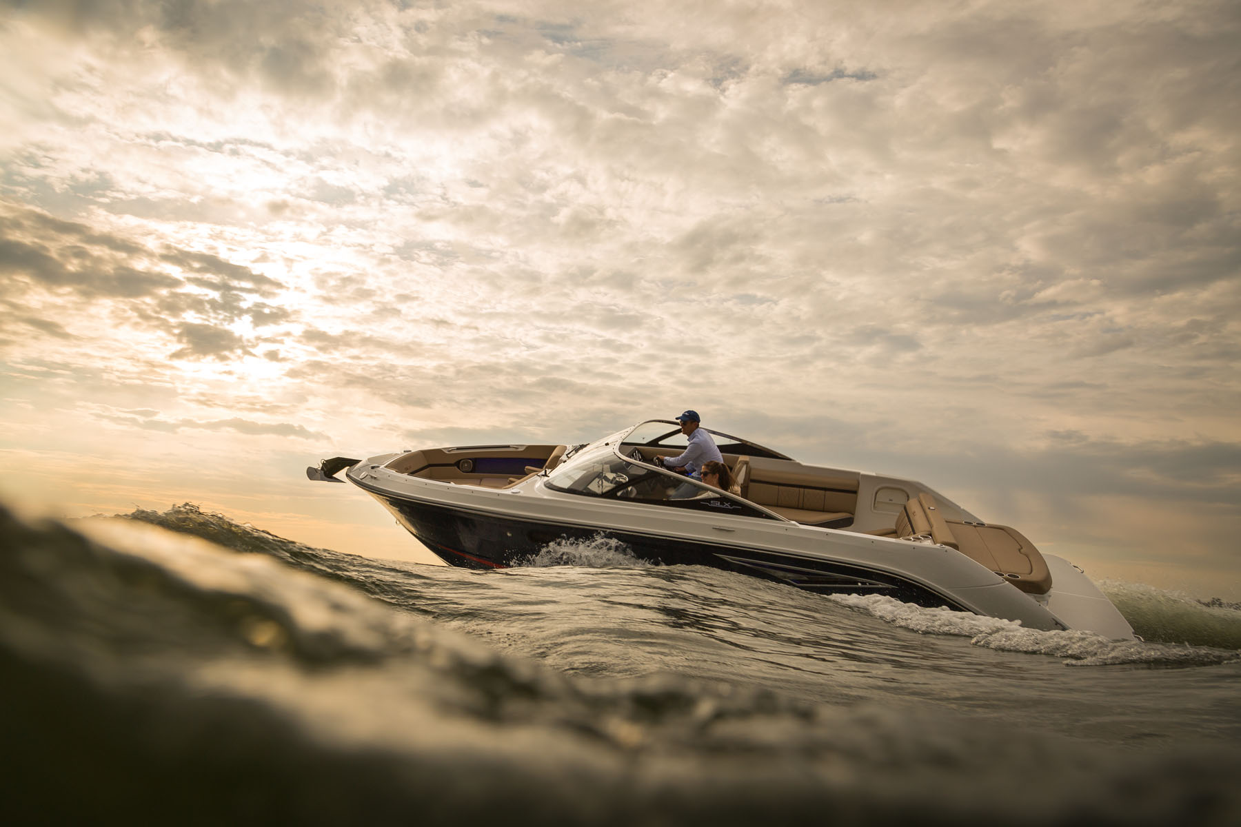 Boat Yacht Marine Lifestyle Photographer