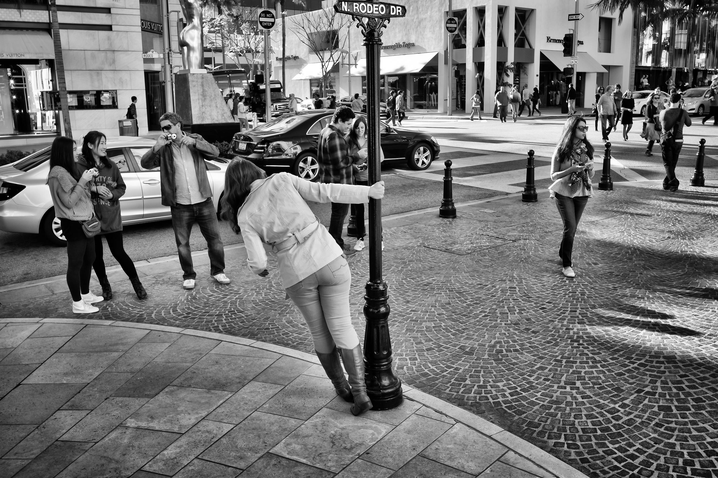 Street Photography | UCLA Extension Visual Arts