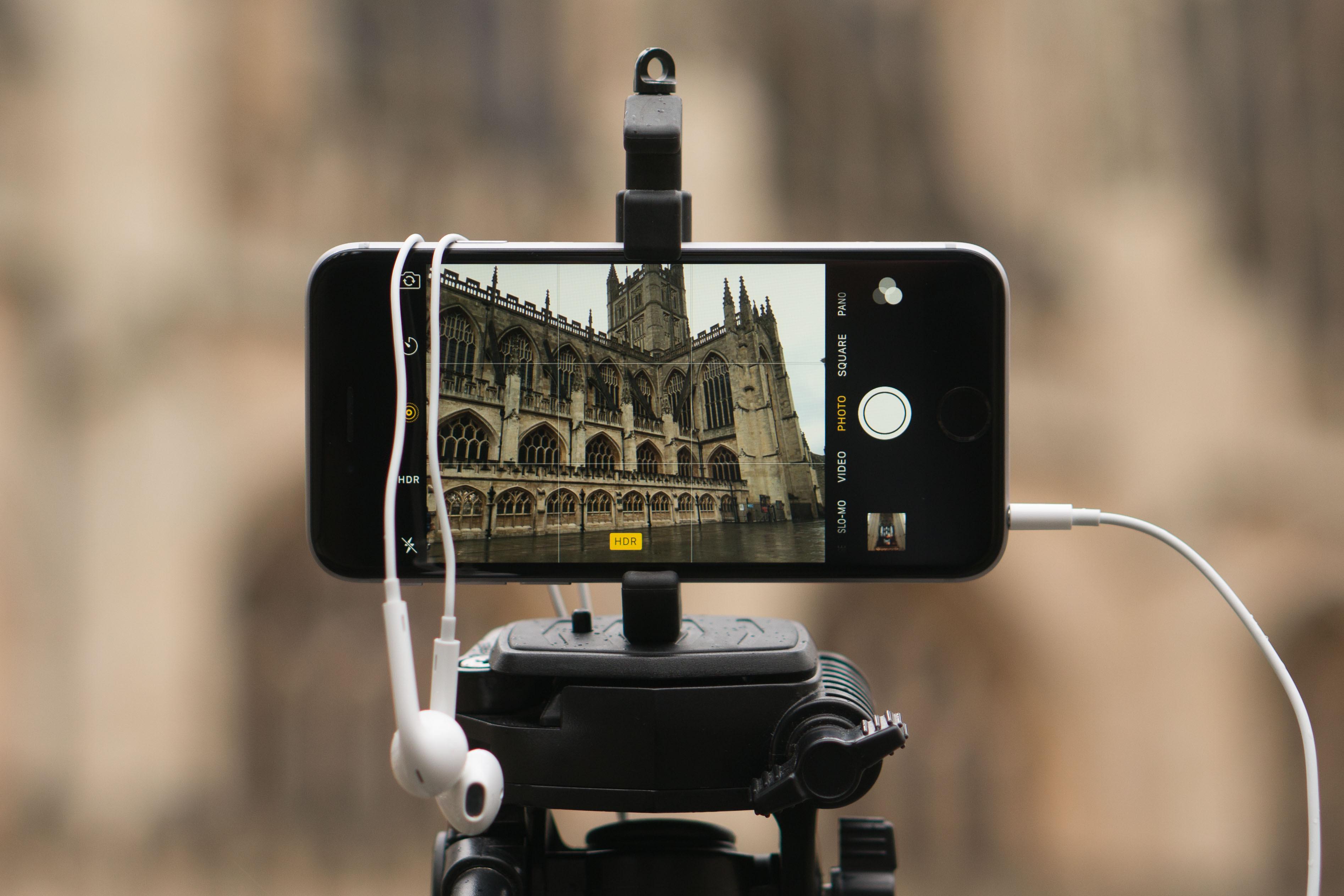 12 awesome iPhone camera tricks anyone can do | Macworld