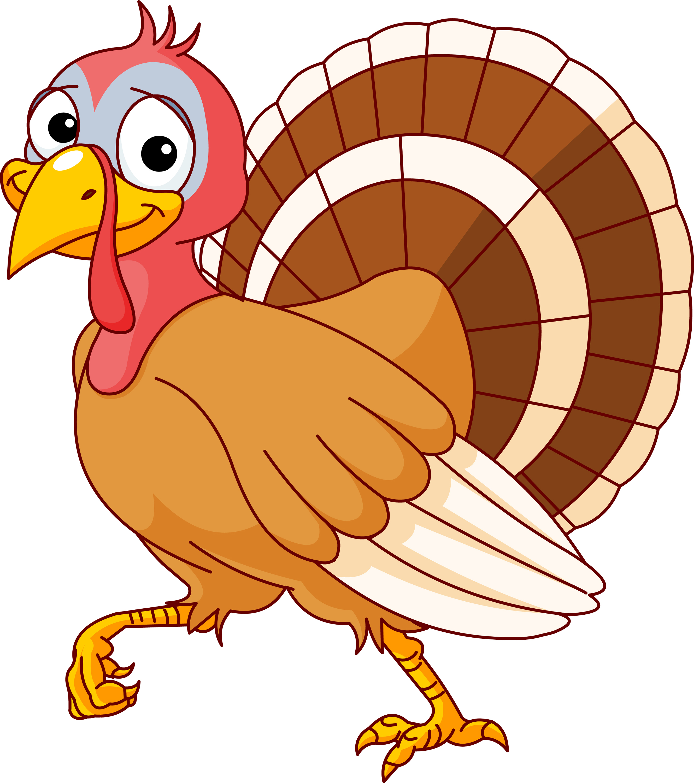 Photos from turkey