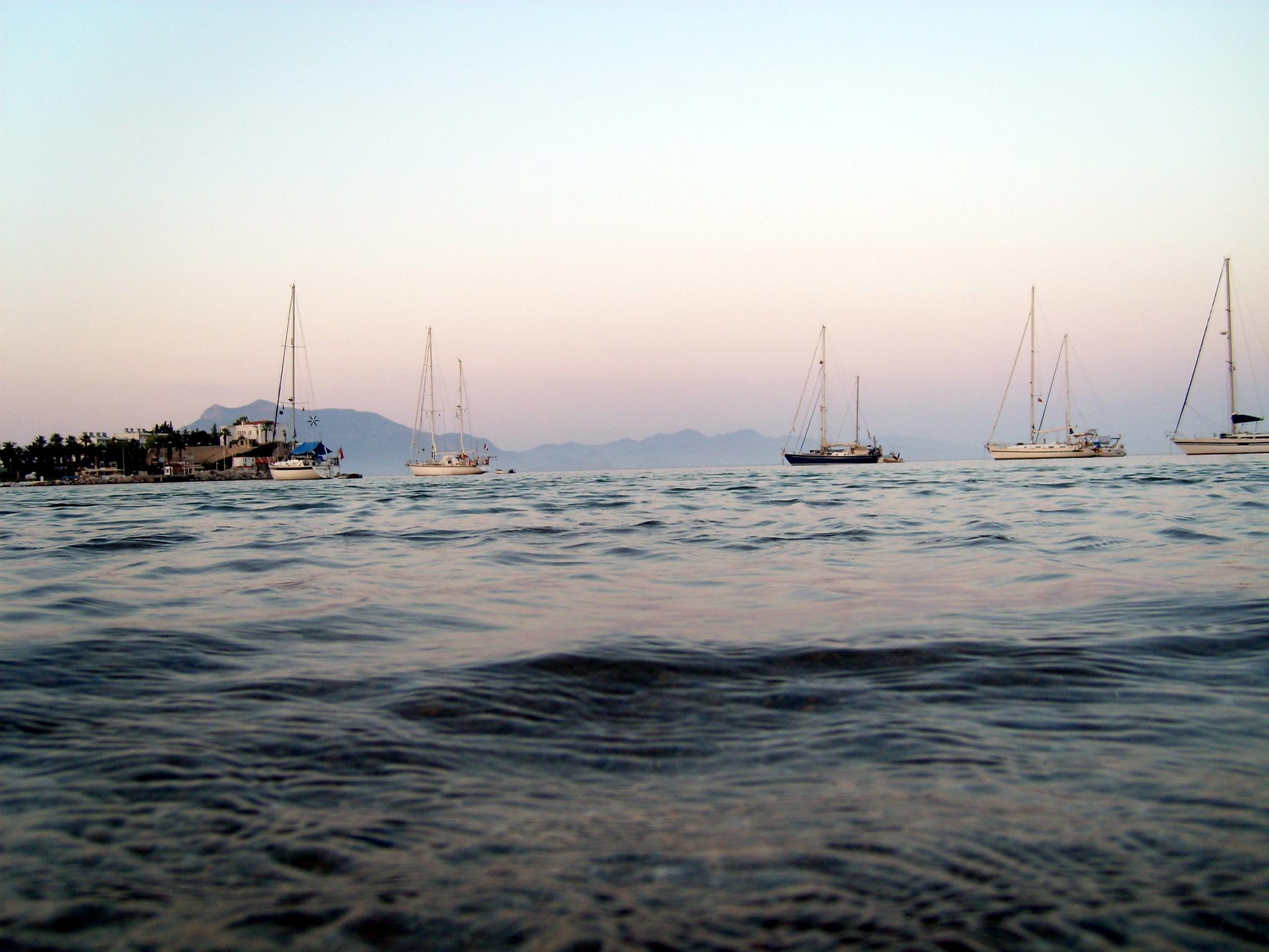 Photos from Turkey, Ankara, Sea, Water, View, HQ Photo