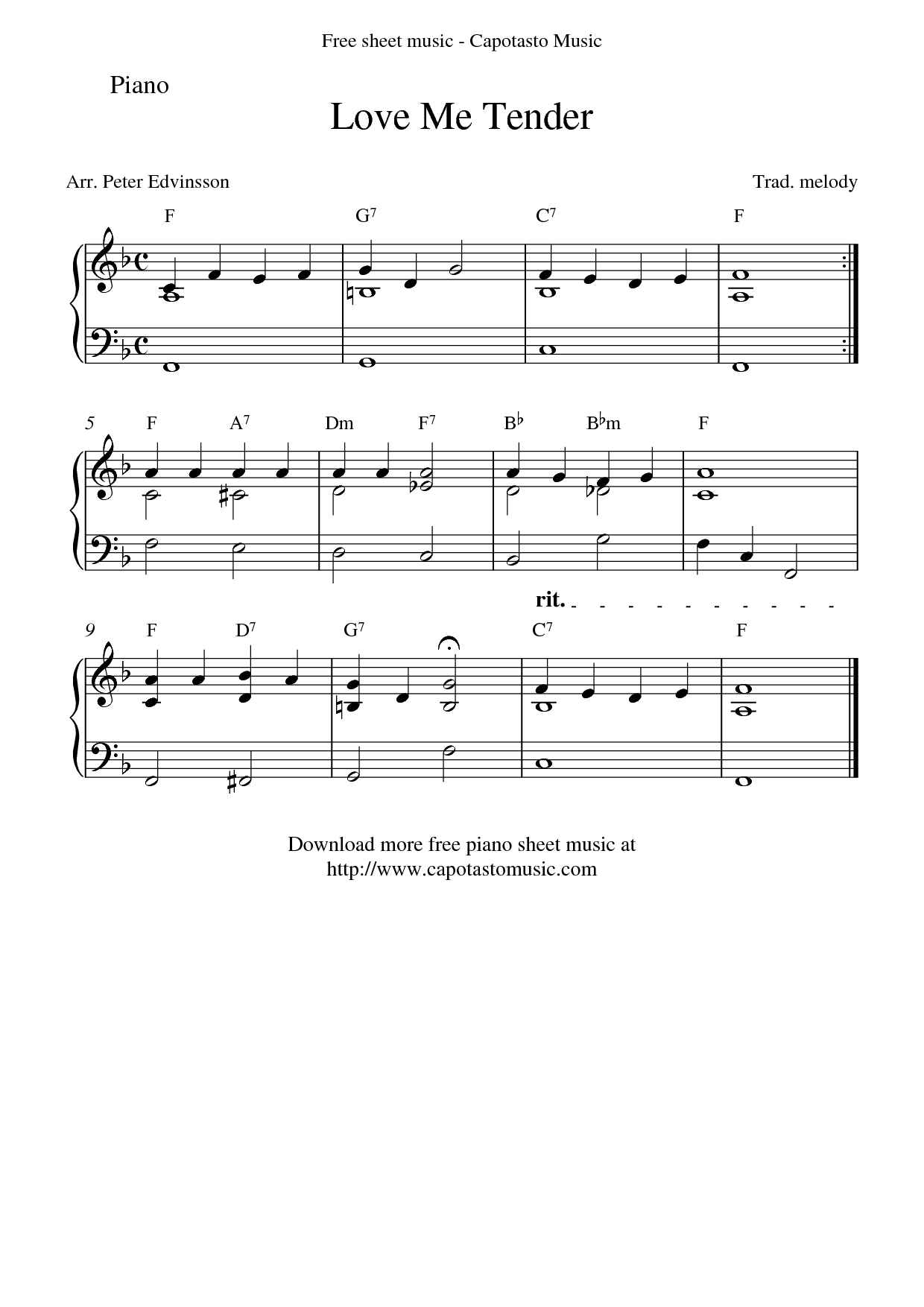 piano - Why do we use such complicated notation? - Music: Practice ...