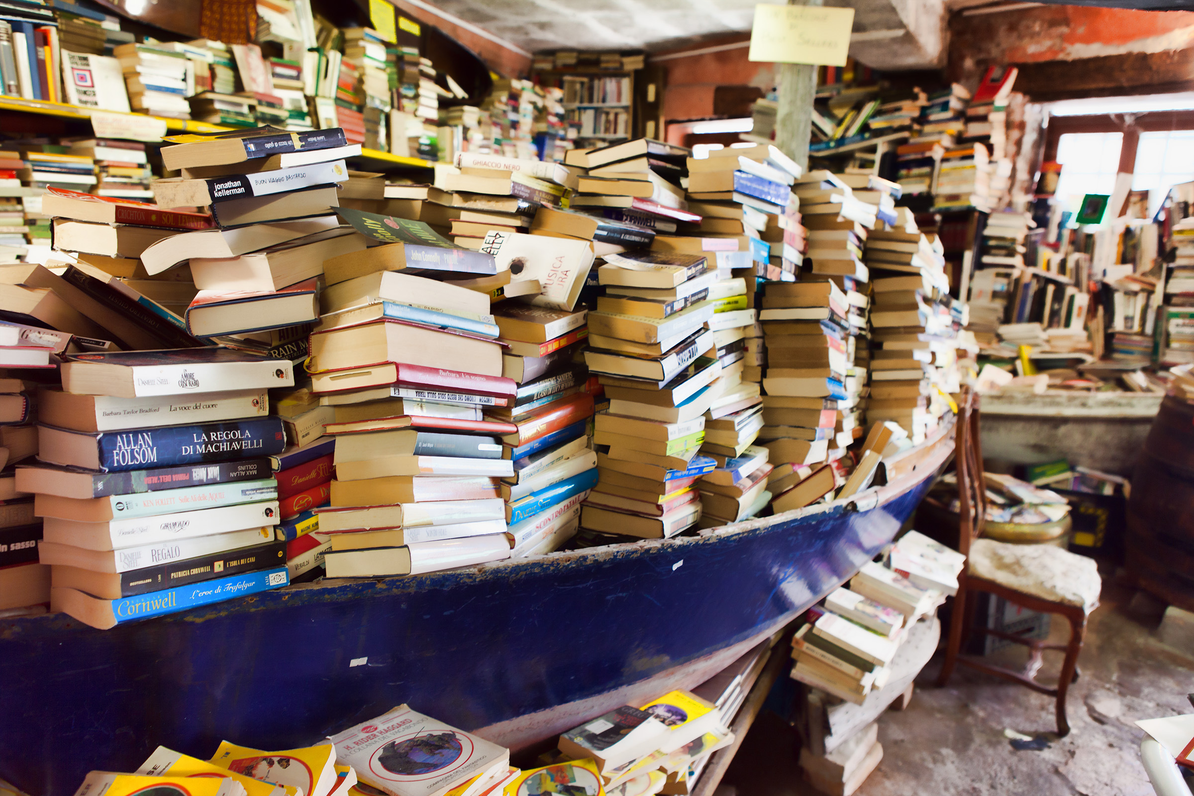 Pile of Books, Aged, Research, Old, Pile, HQ Photo