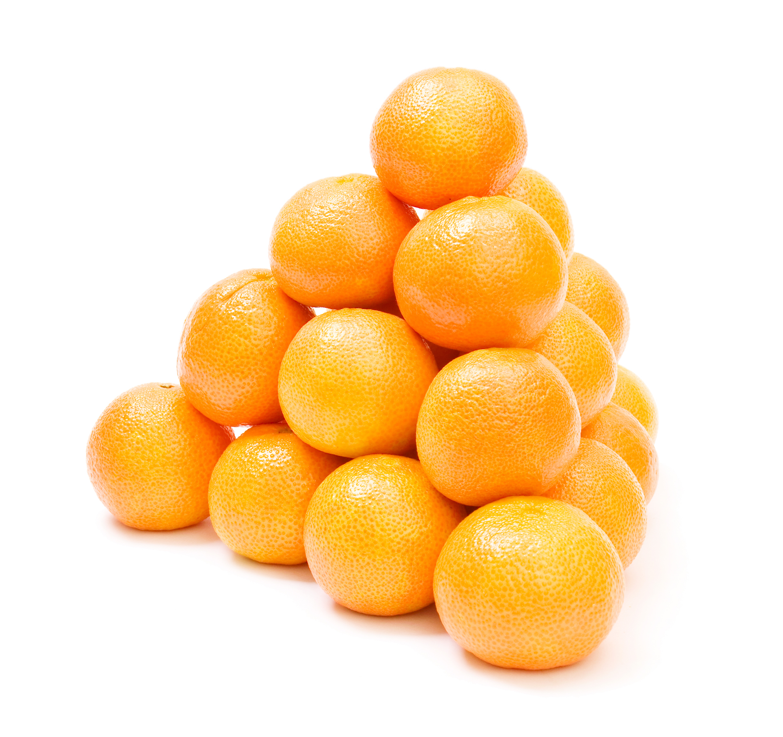 Pile of Oranges, Yellow, Single, Oranges, Organic, HQ Photo